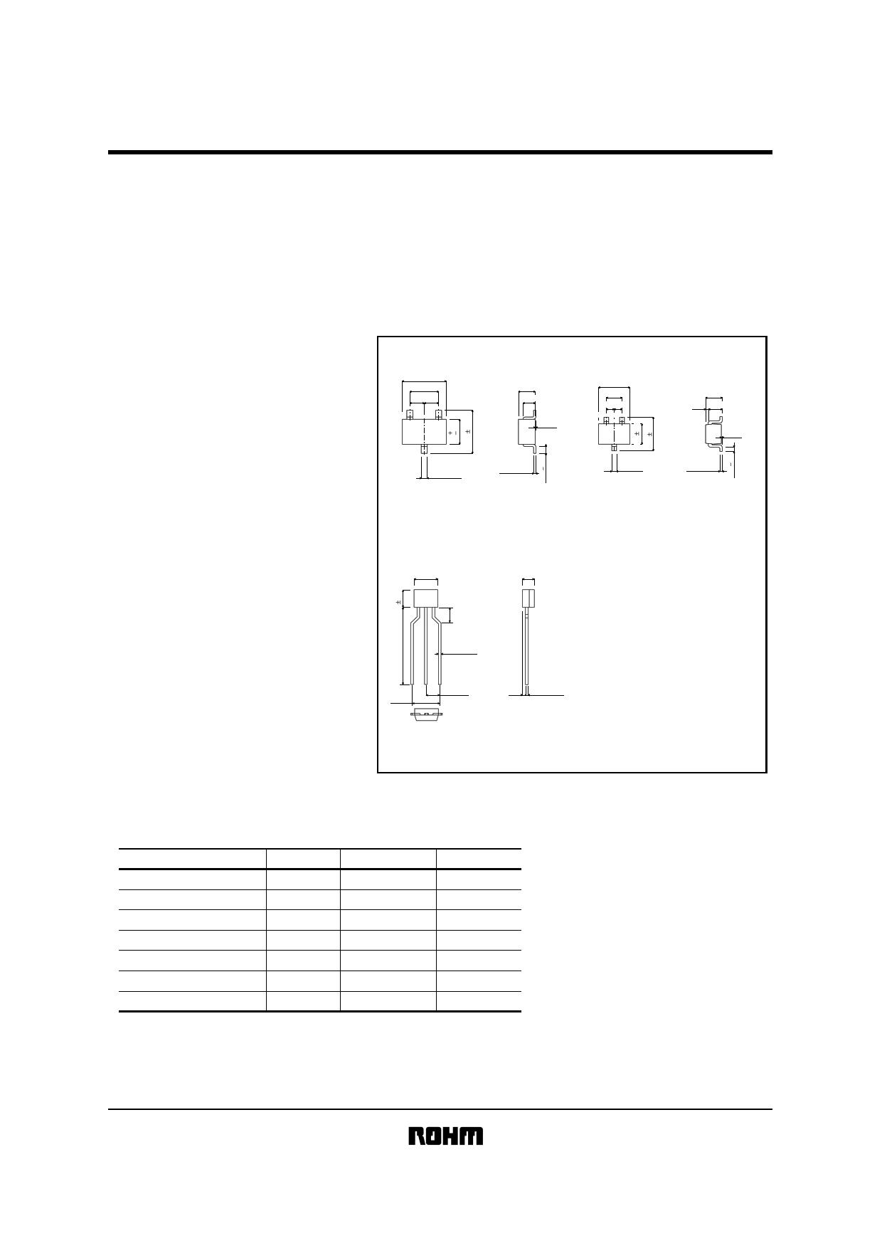 2SC1741S datasheet