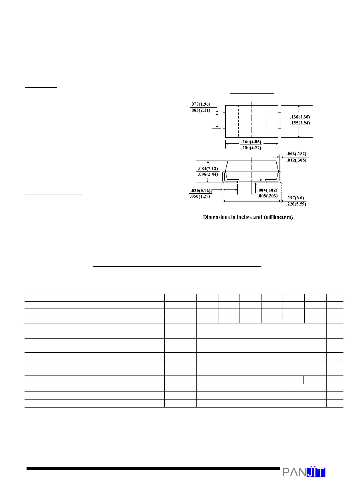 FR2J datasheet