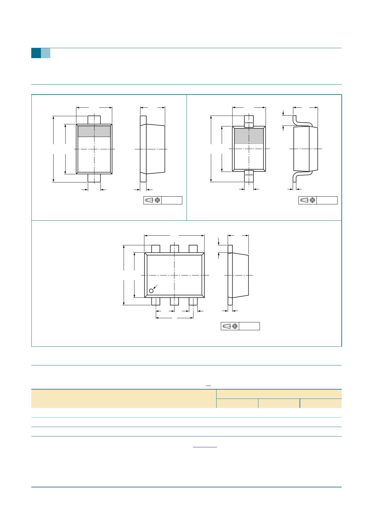1PS76SB17 pdf