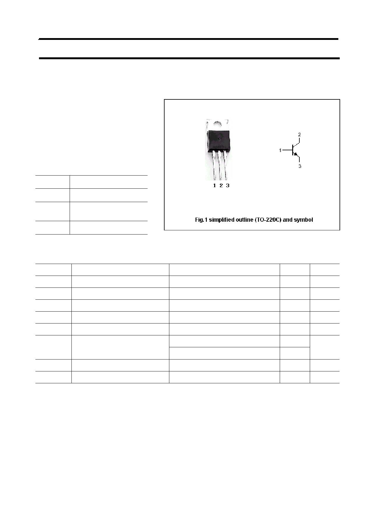 D1351 pdf datasheet image