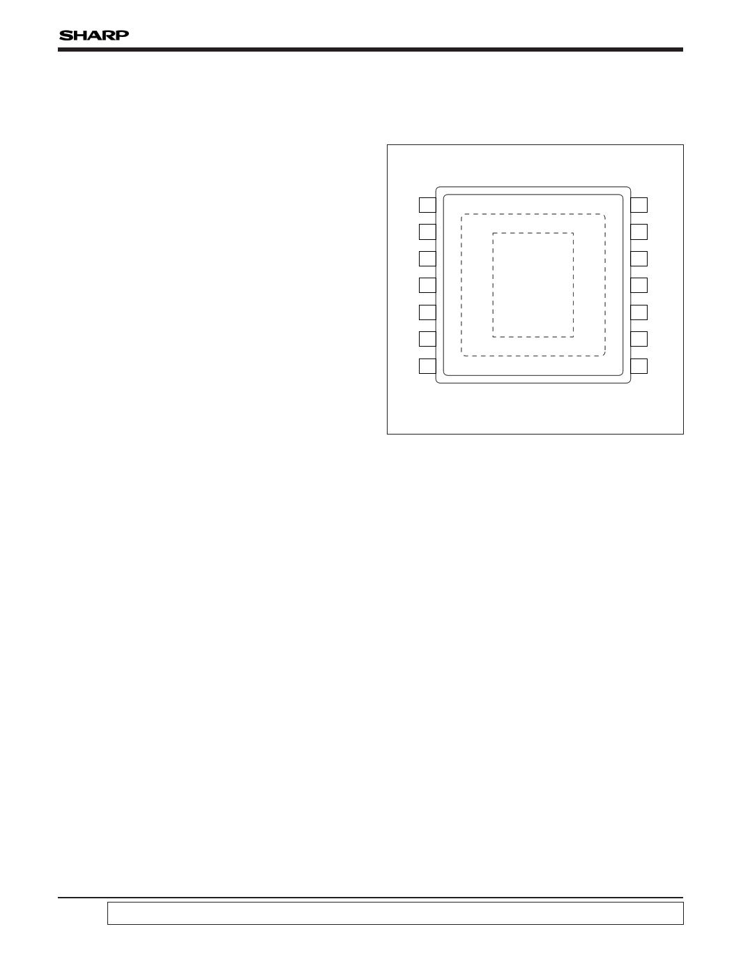 LZ2423H دیتاشیت PDF
