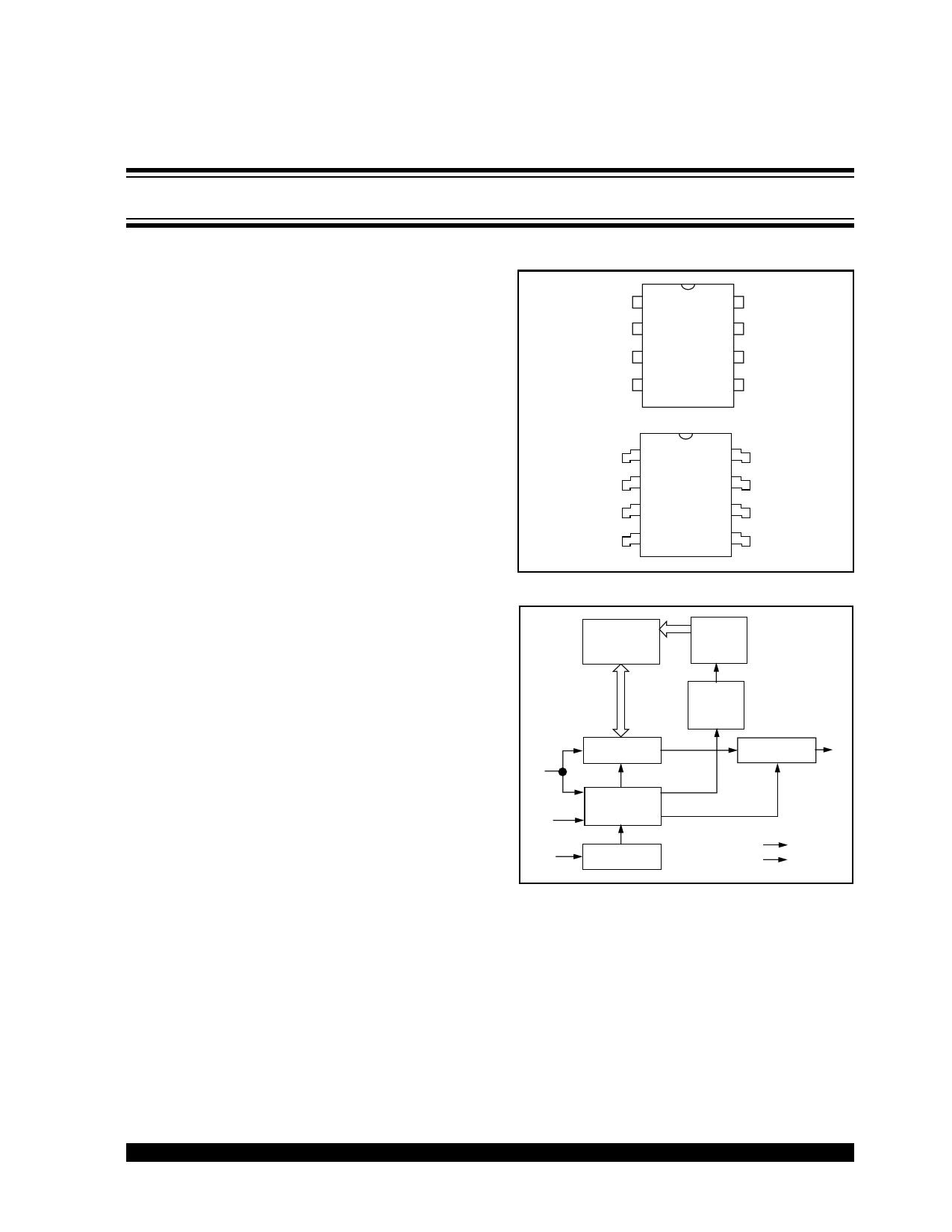 93c56 datasheet pdf   pinout