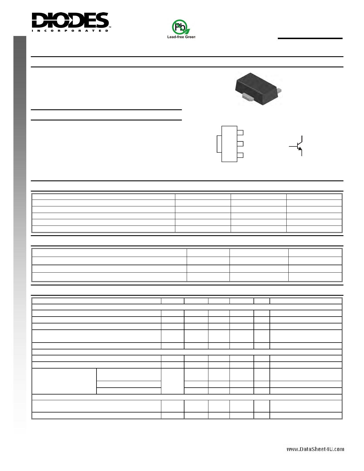 DCX55-16 数据手册