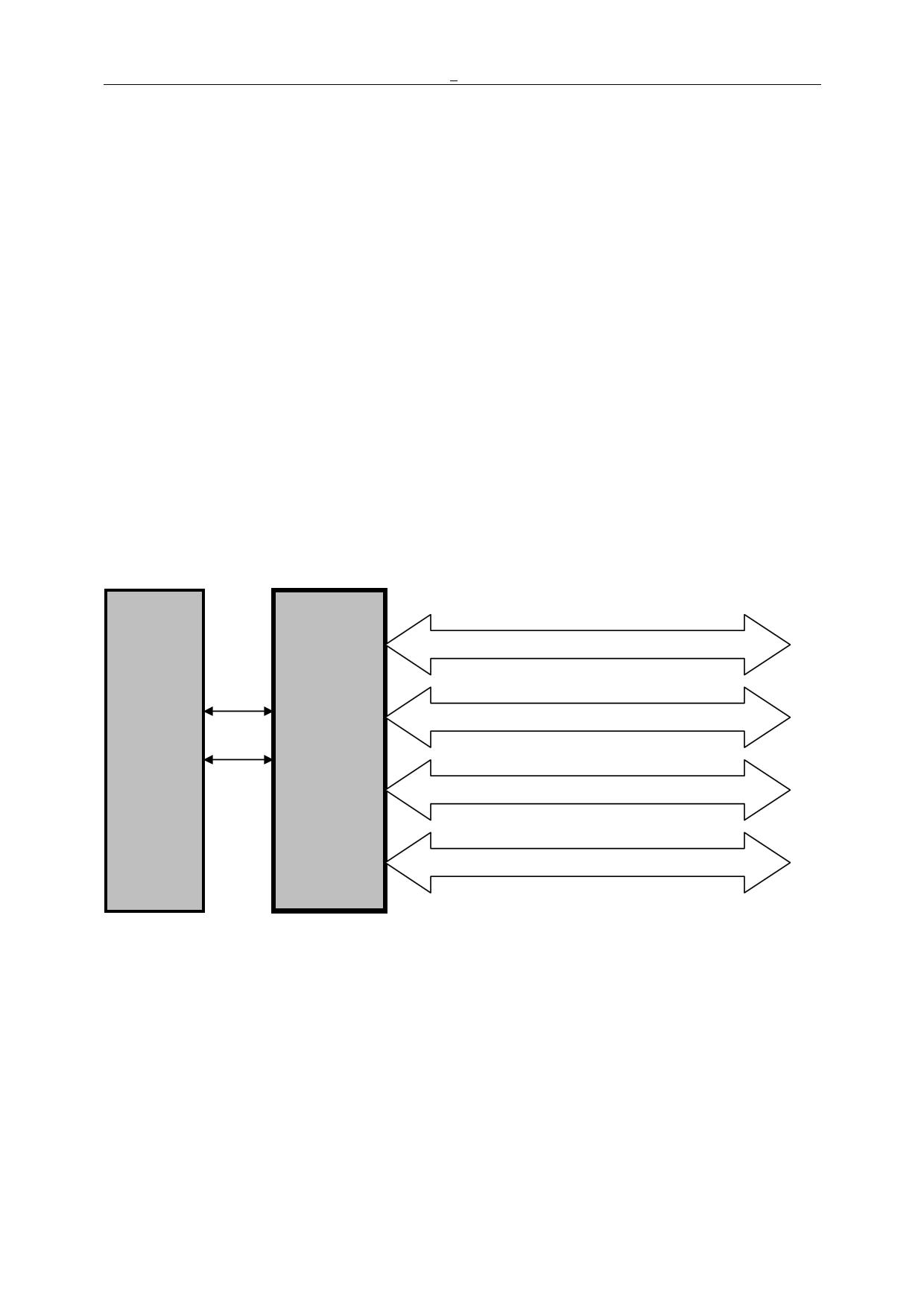ch341a datasheet - usb bus convert chip