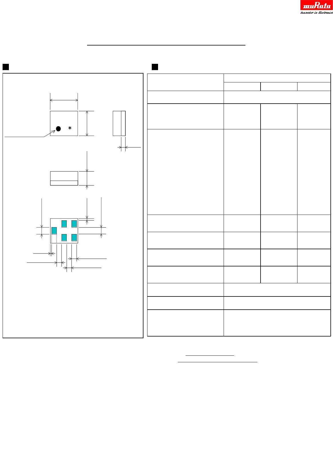 SAFFB1G96FN0F0A 데이터시트 및 SAFFB1G96FN0F0A PDF