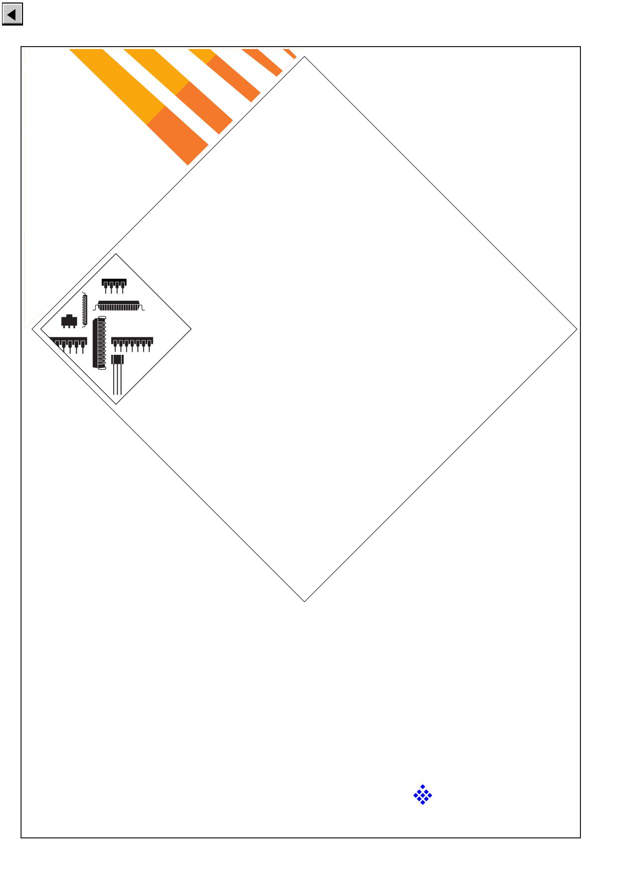 VCT3803A datasheet