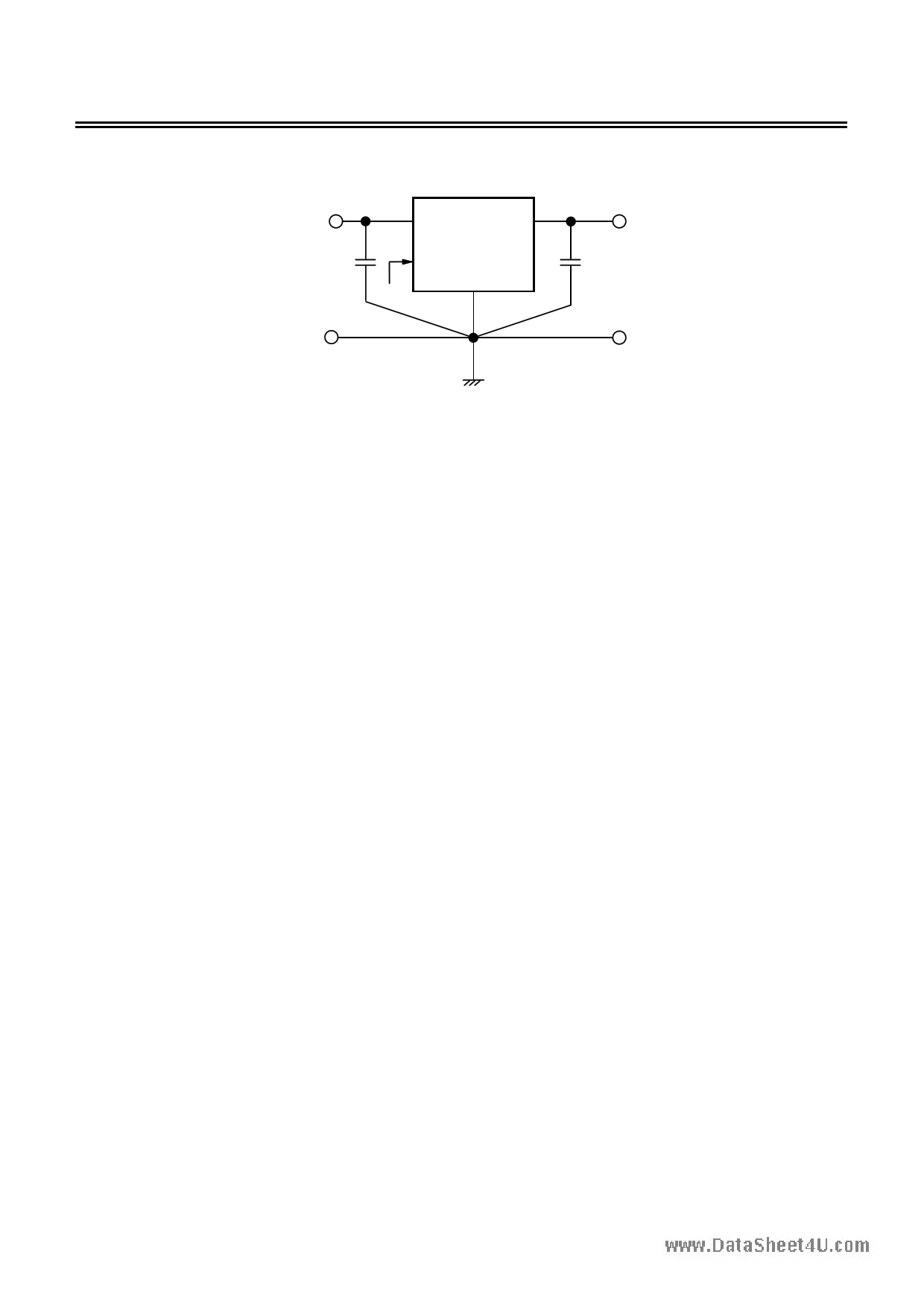 S-1167 arduino