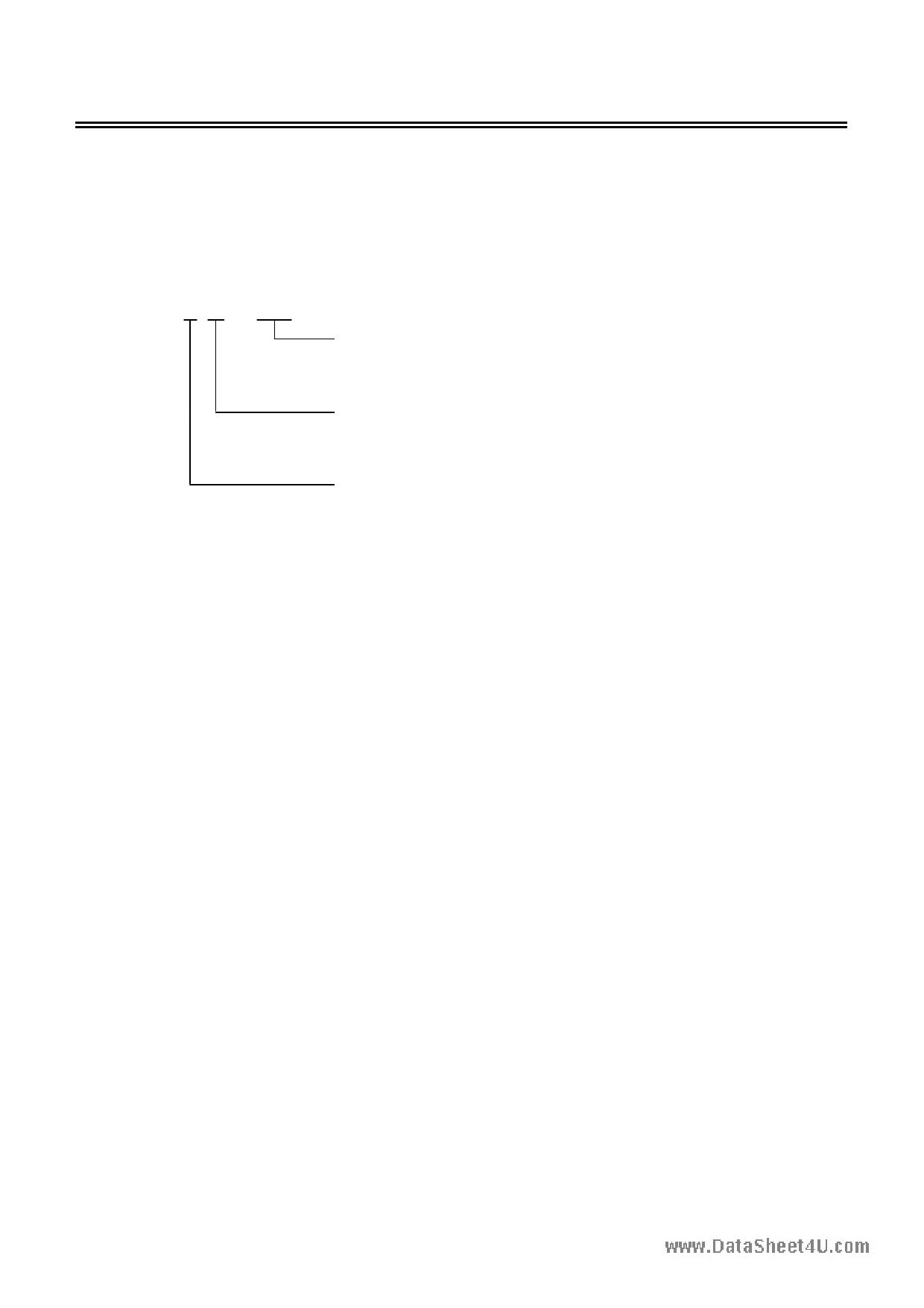 S-1167 Даташит, Описание, Даташиты