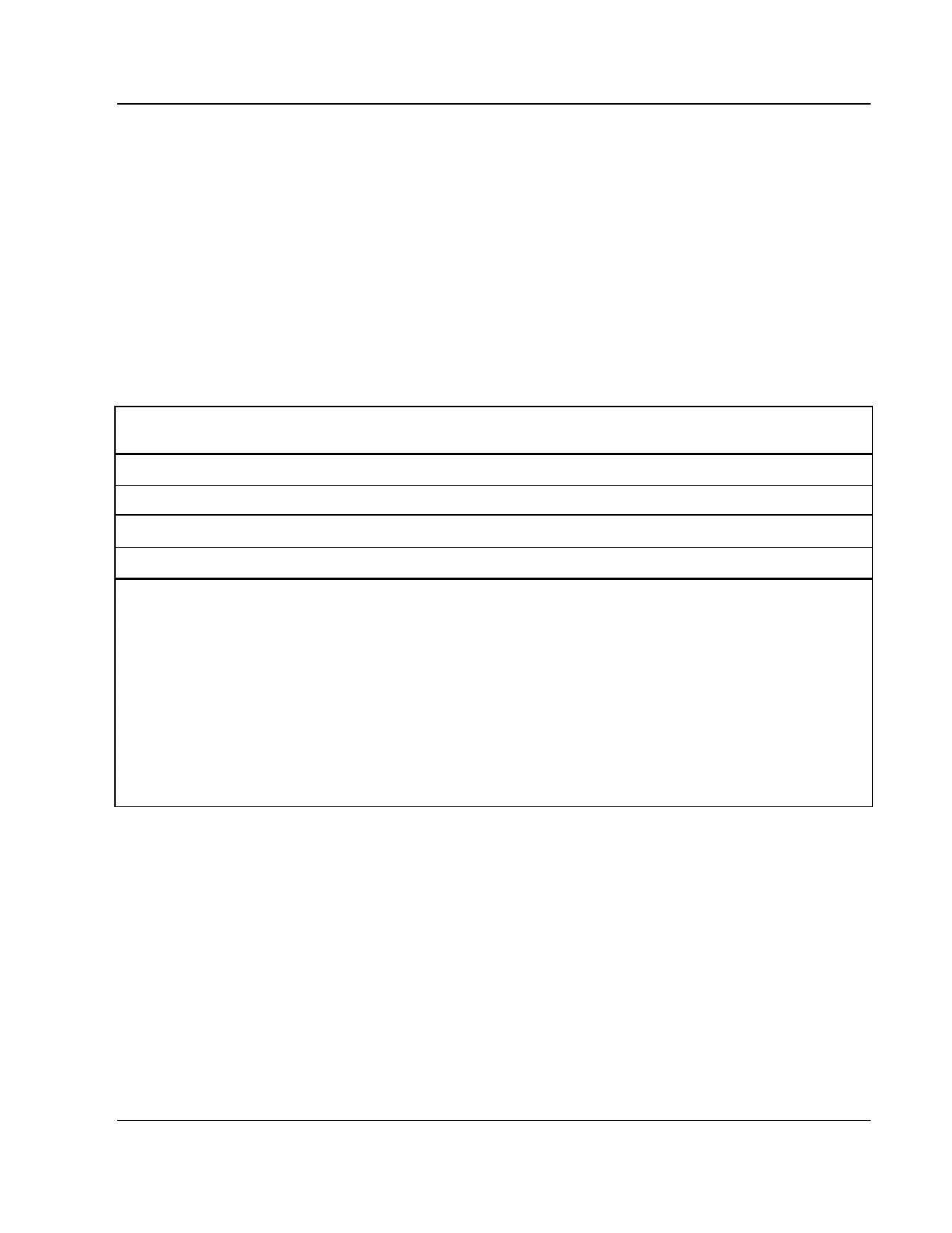 1N952 Datenblatt PDF