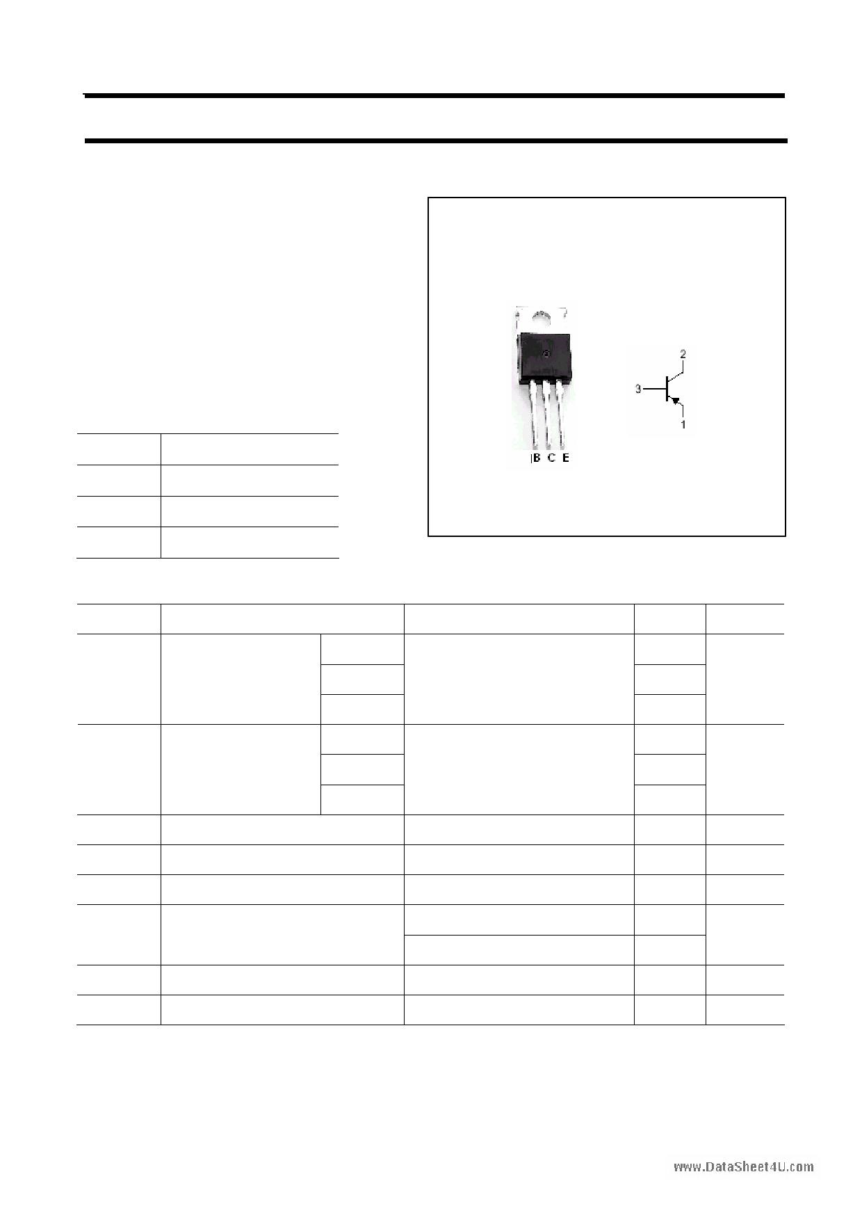 A1006 datasheet, circuit