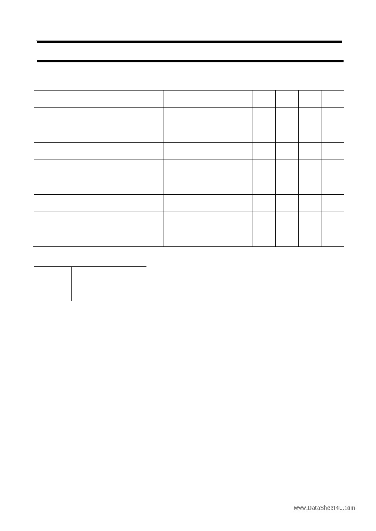 A1006 pdf, schematic