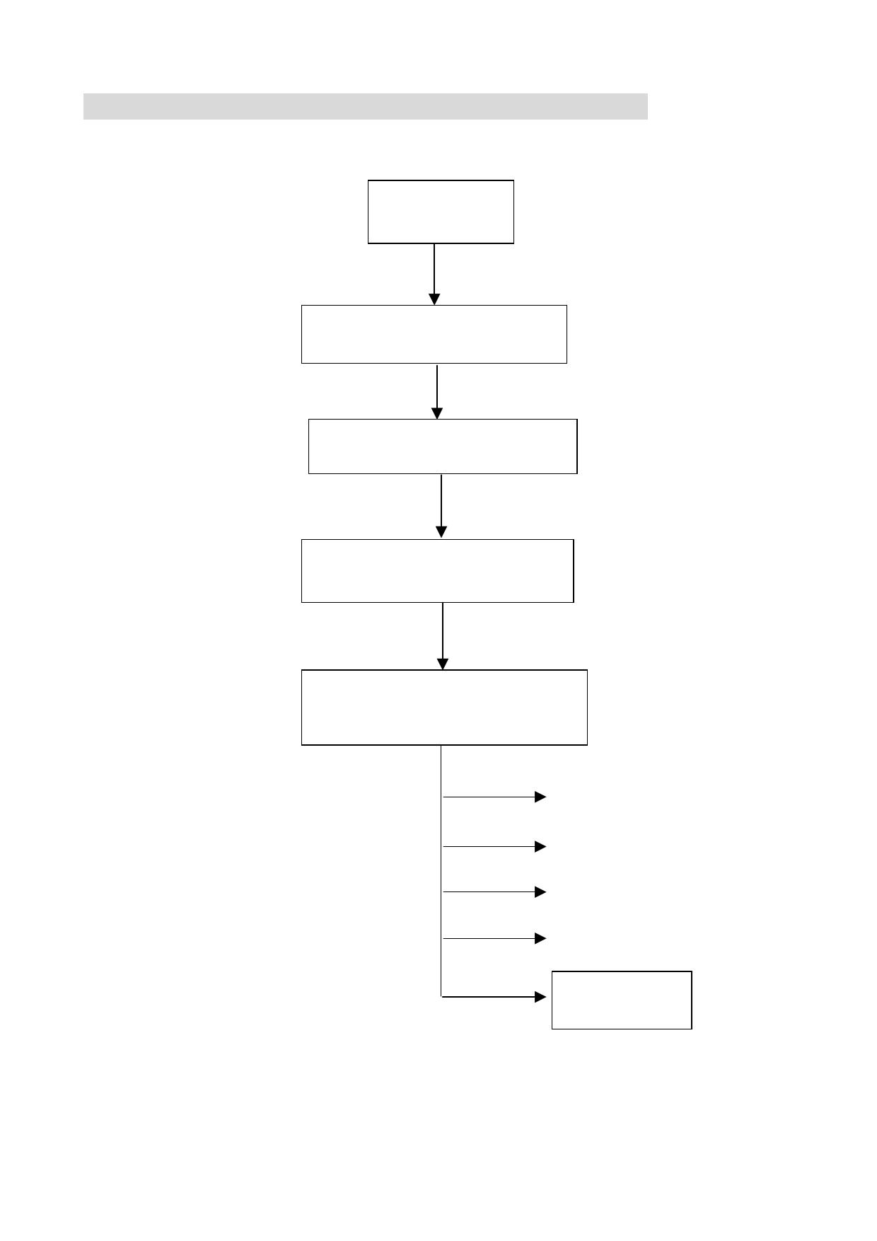H-MS1107 pdf, arduino