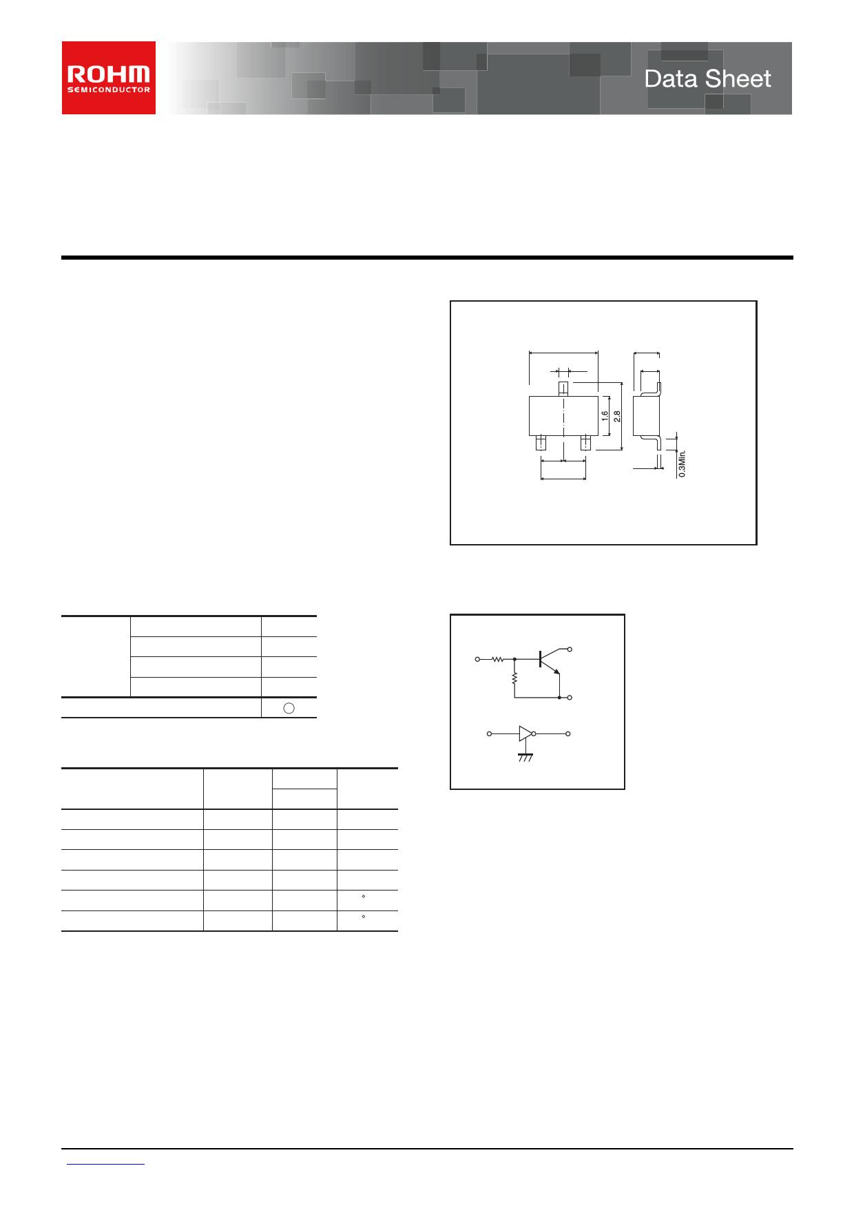 dtd123ek  u30c7 u30fc u30bf u30b7 u30fc u30c8 pdf