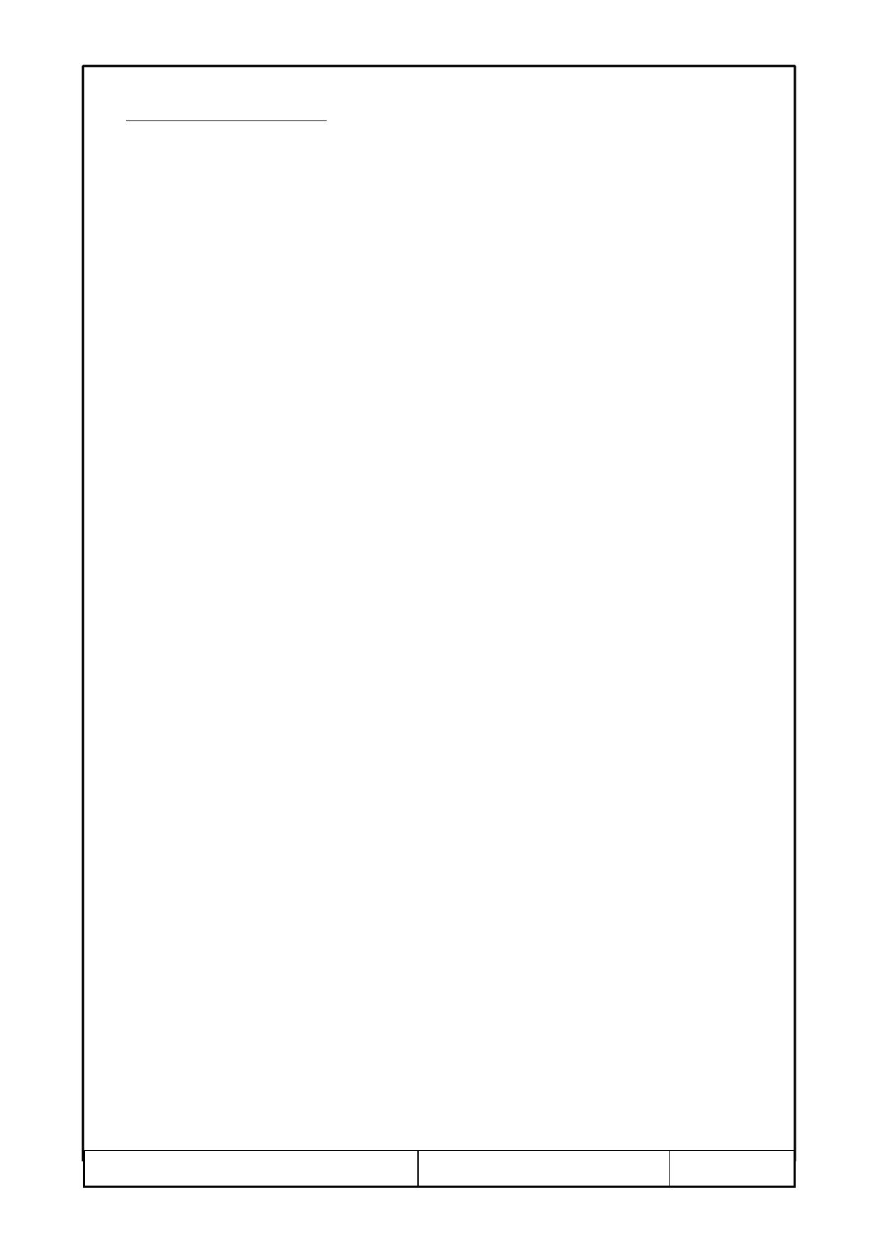 F-51477GNB-FW-AD Даташит, Описание, Даташиты