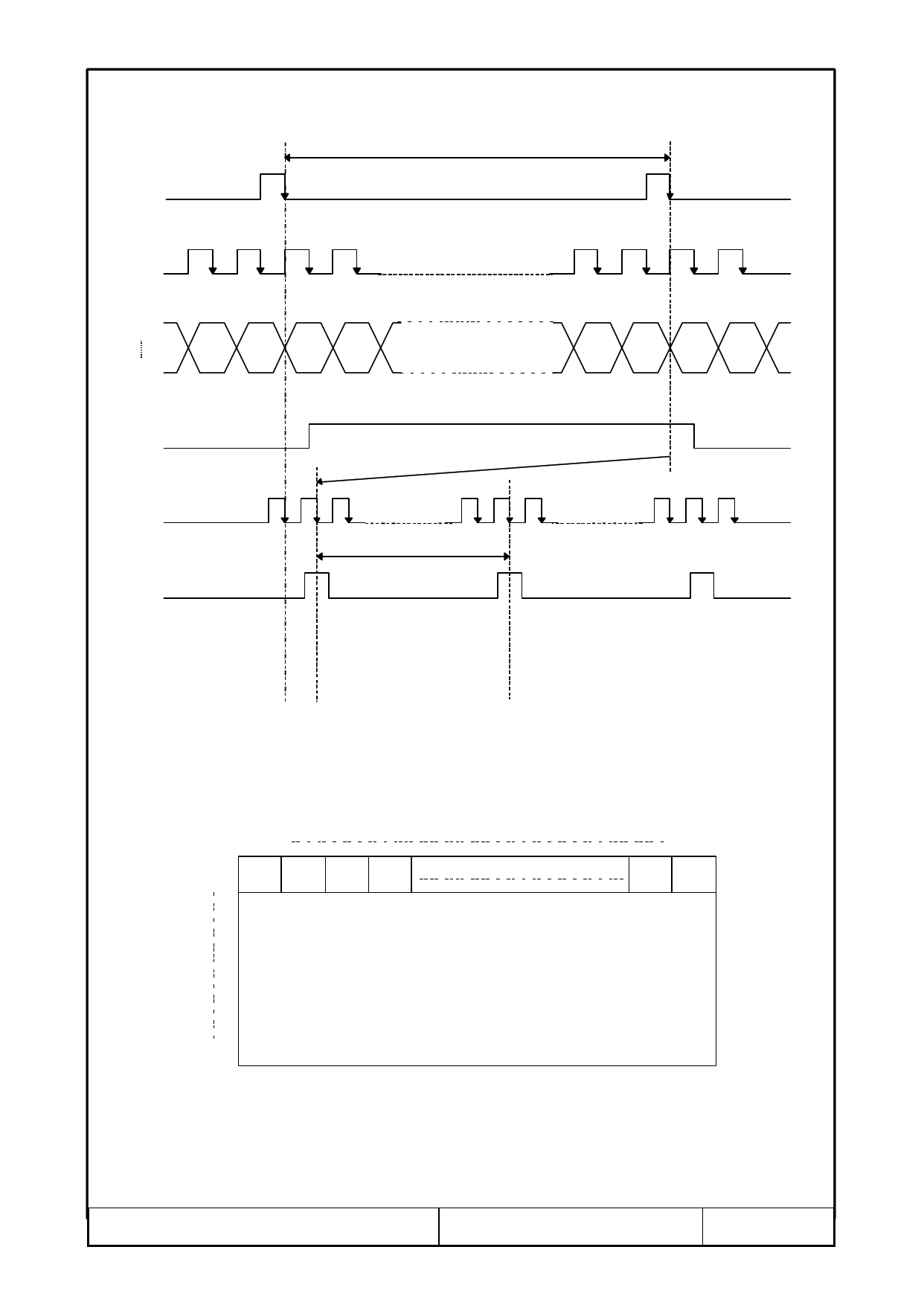 F-51477GNB-FW-AD pdf