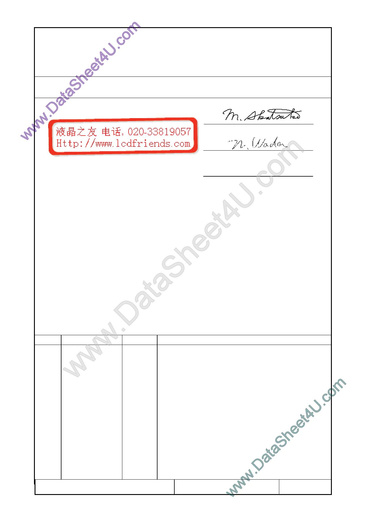 F-51854GNFJ-SLW-ABN دیتاشیت PDF