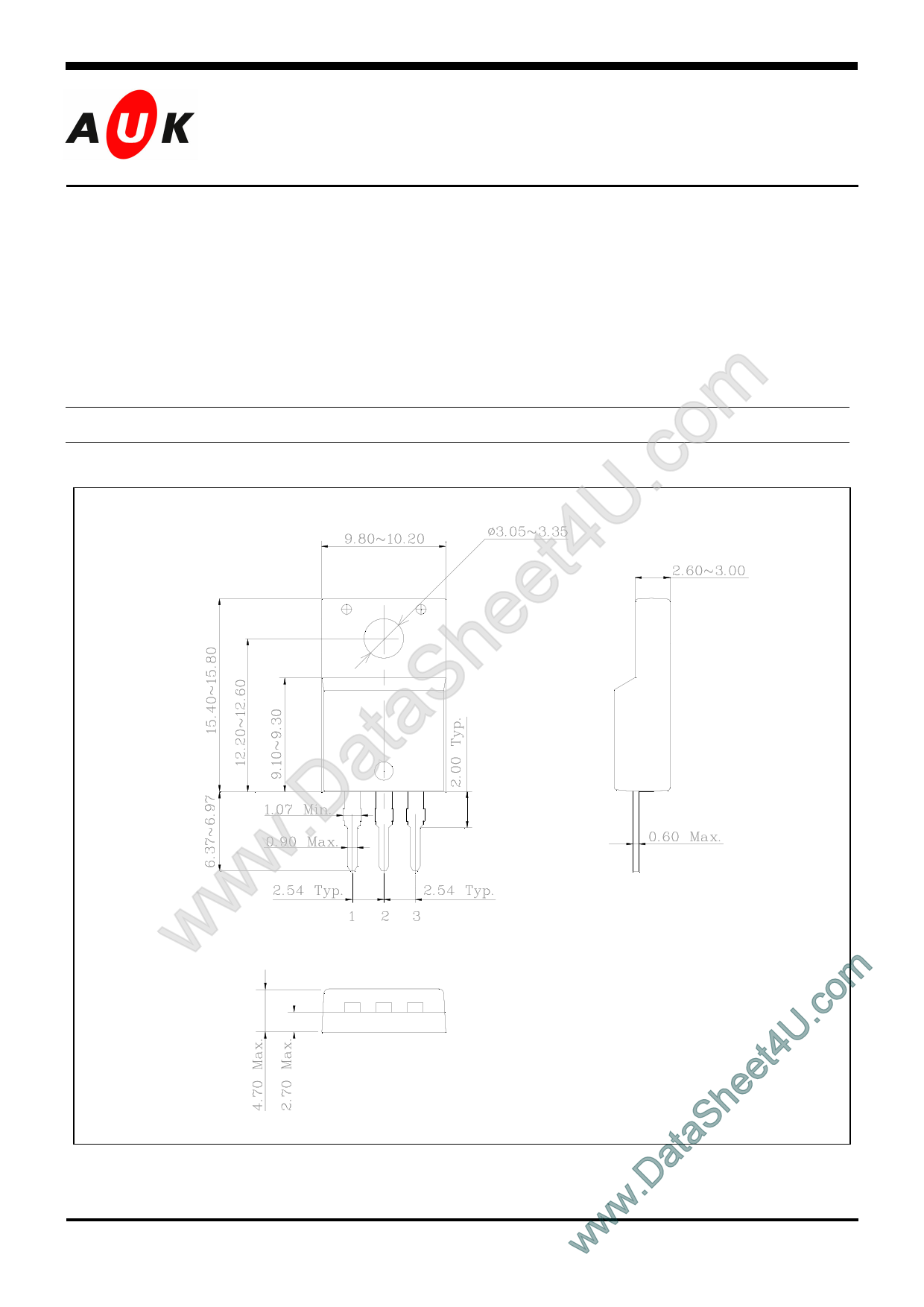 STK630FC image