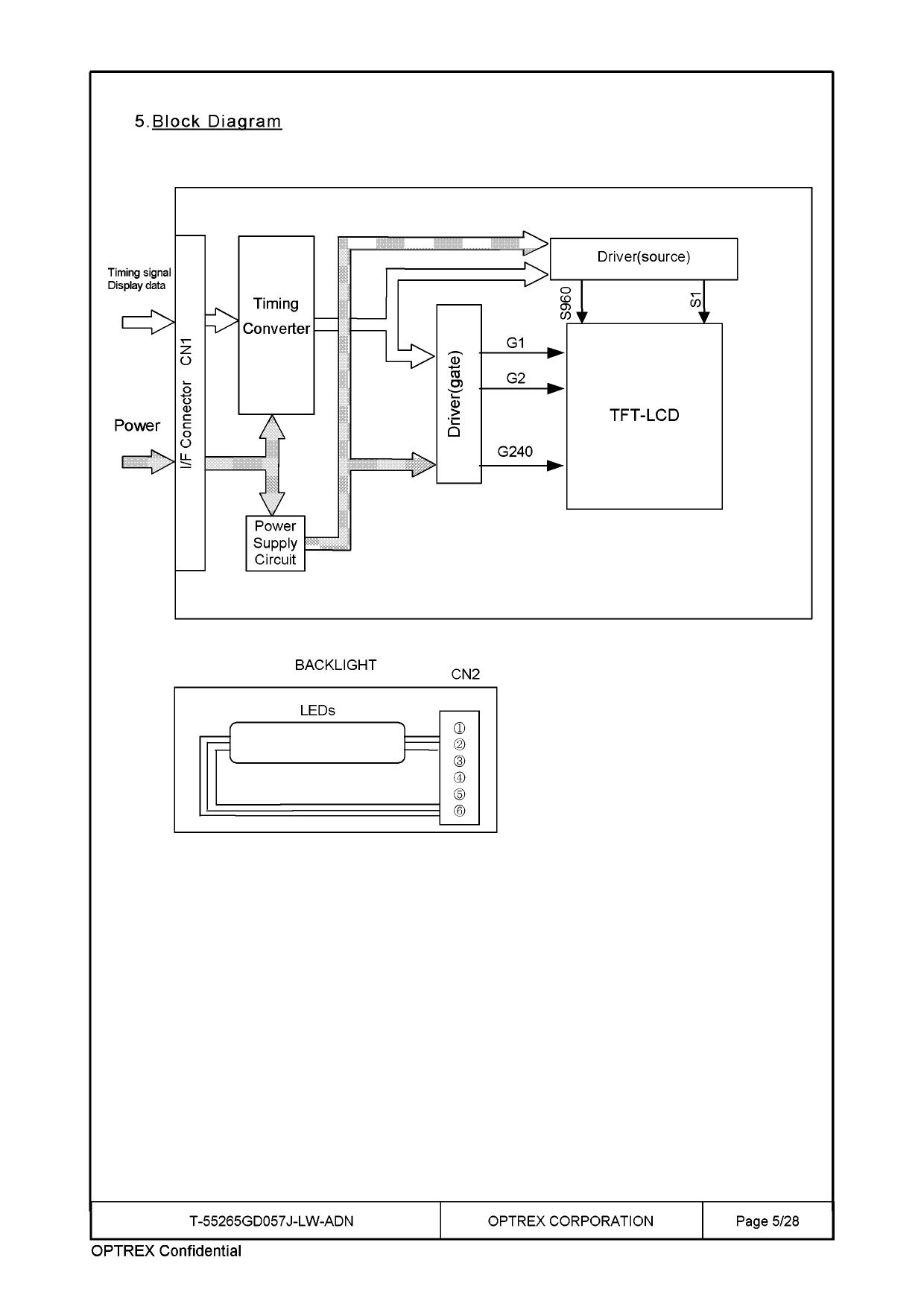 T-55265GD057J-LW-ADN pdf
