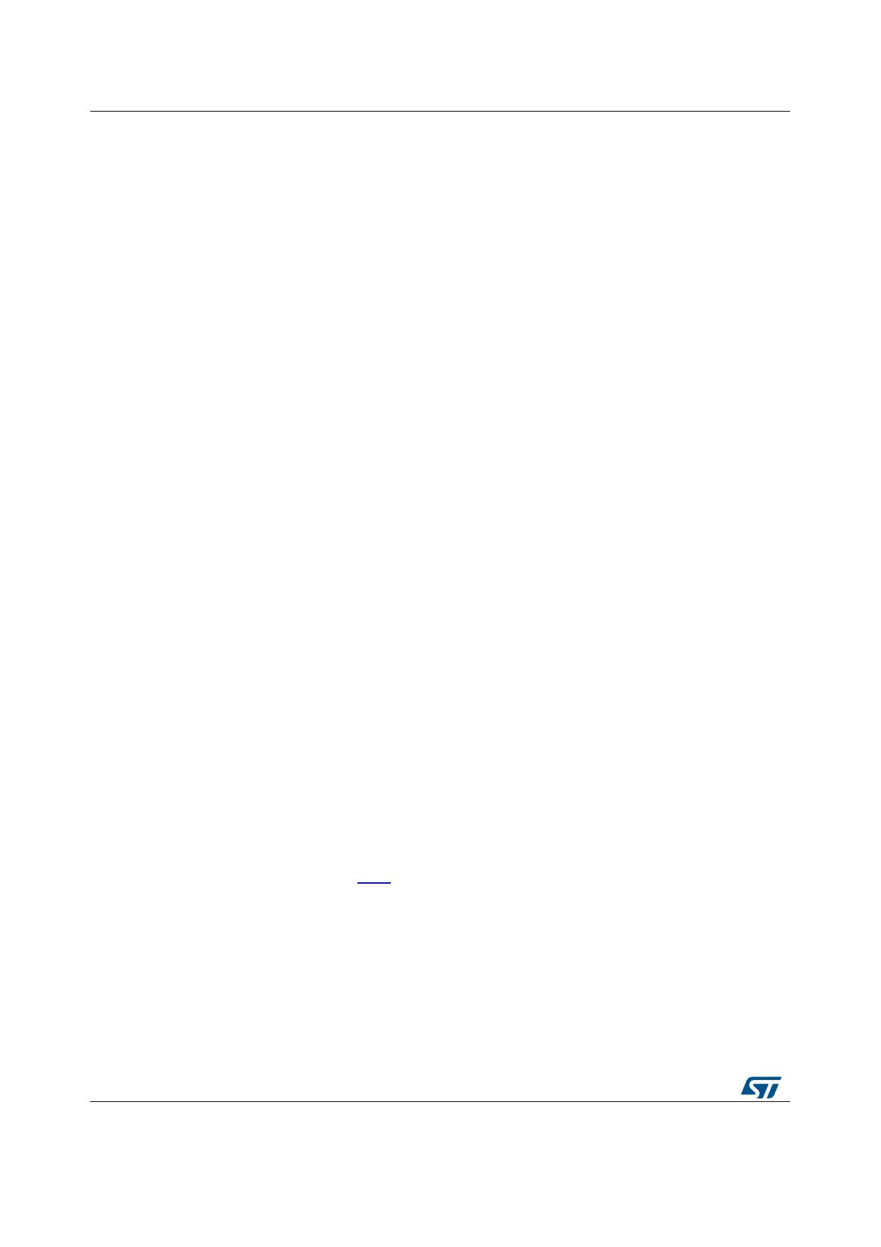 VNI8200XP-32 pdf, schematic