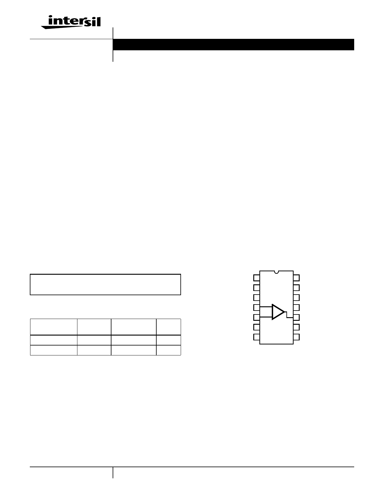 1.2542 datenblatt
