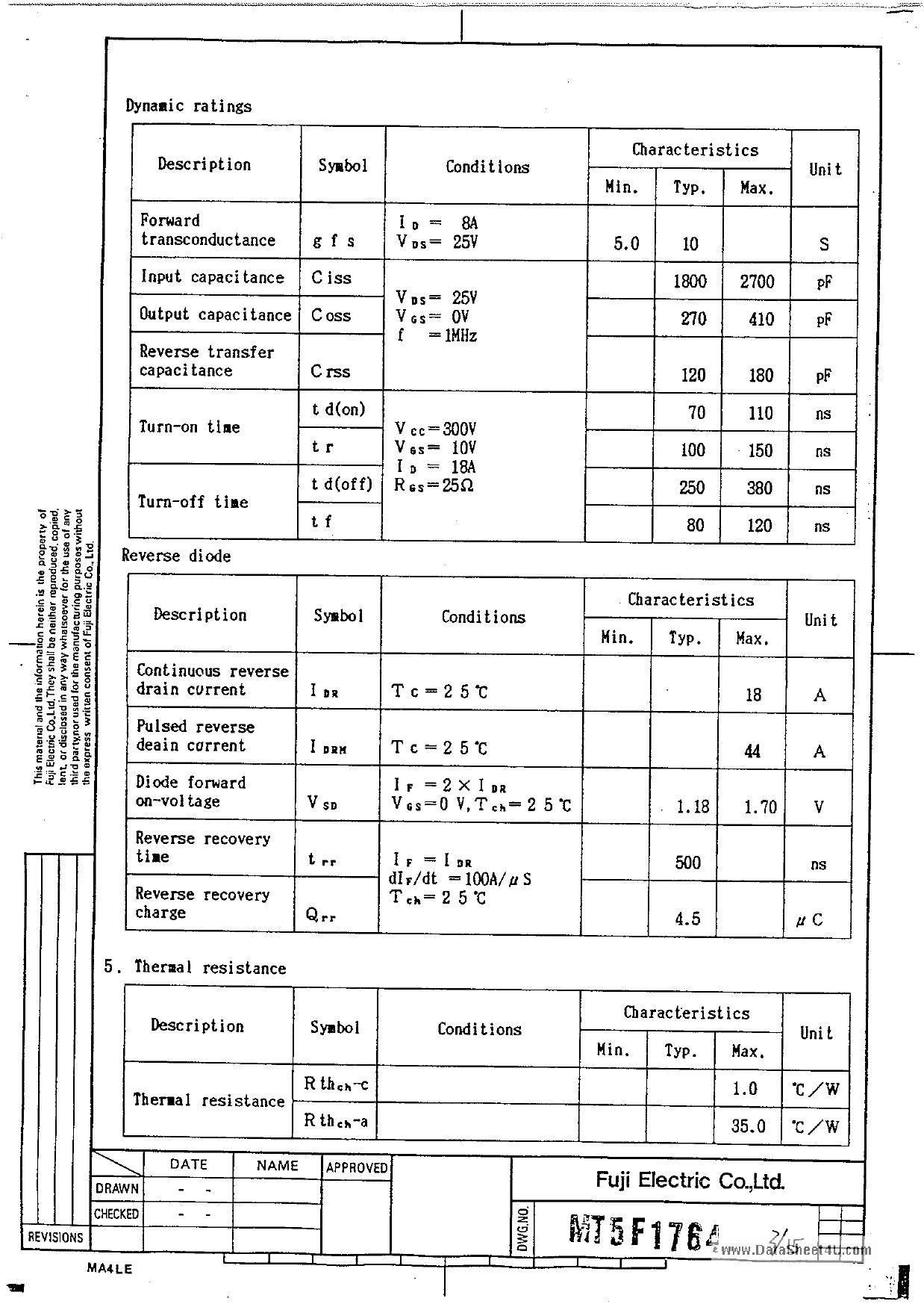 K1018 Даташит, Описание, Даташиты