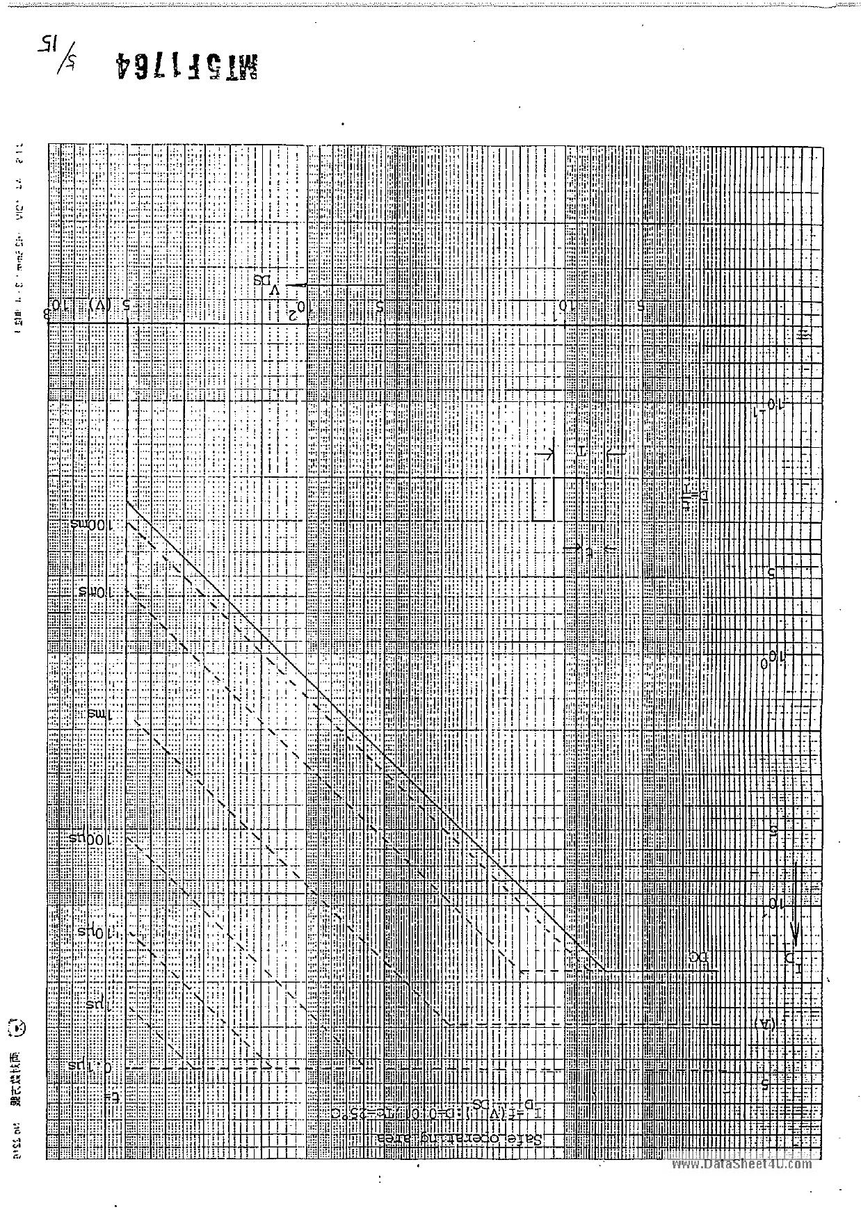 K1018 pdf
