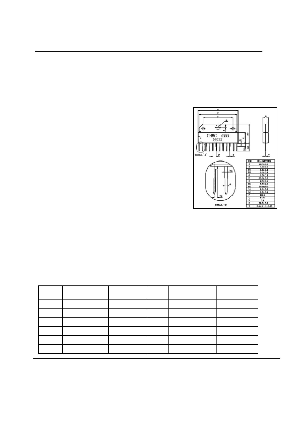 D6282 image