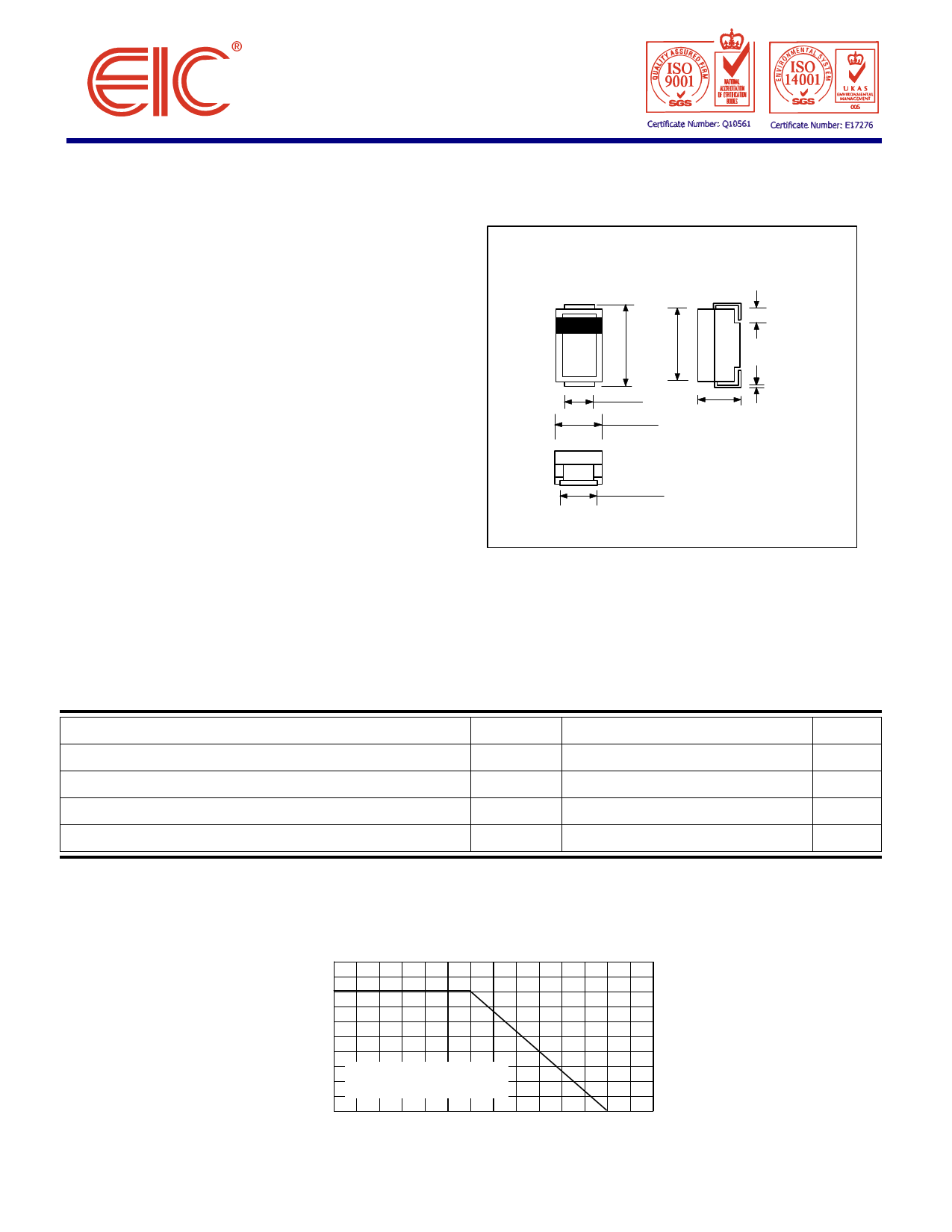 SZ40B6 datasheet, circuit
