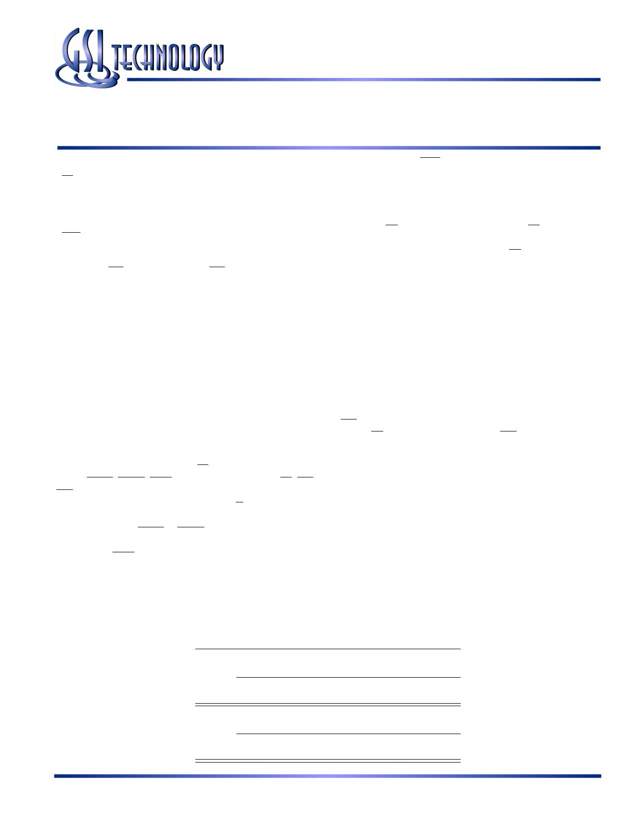GS8321E36GE-V دیتاشیت PDF