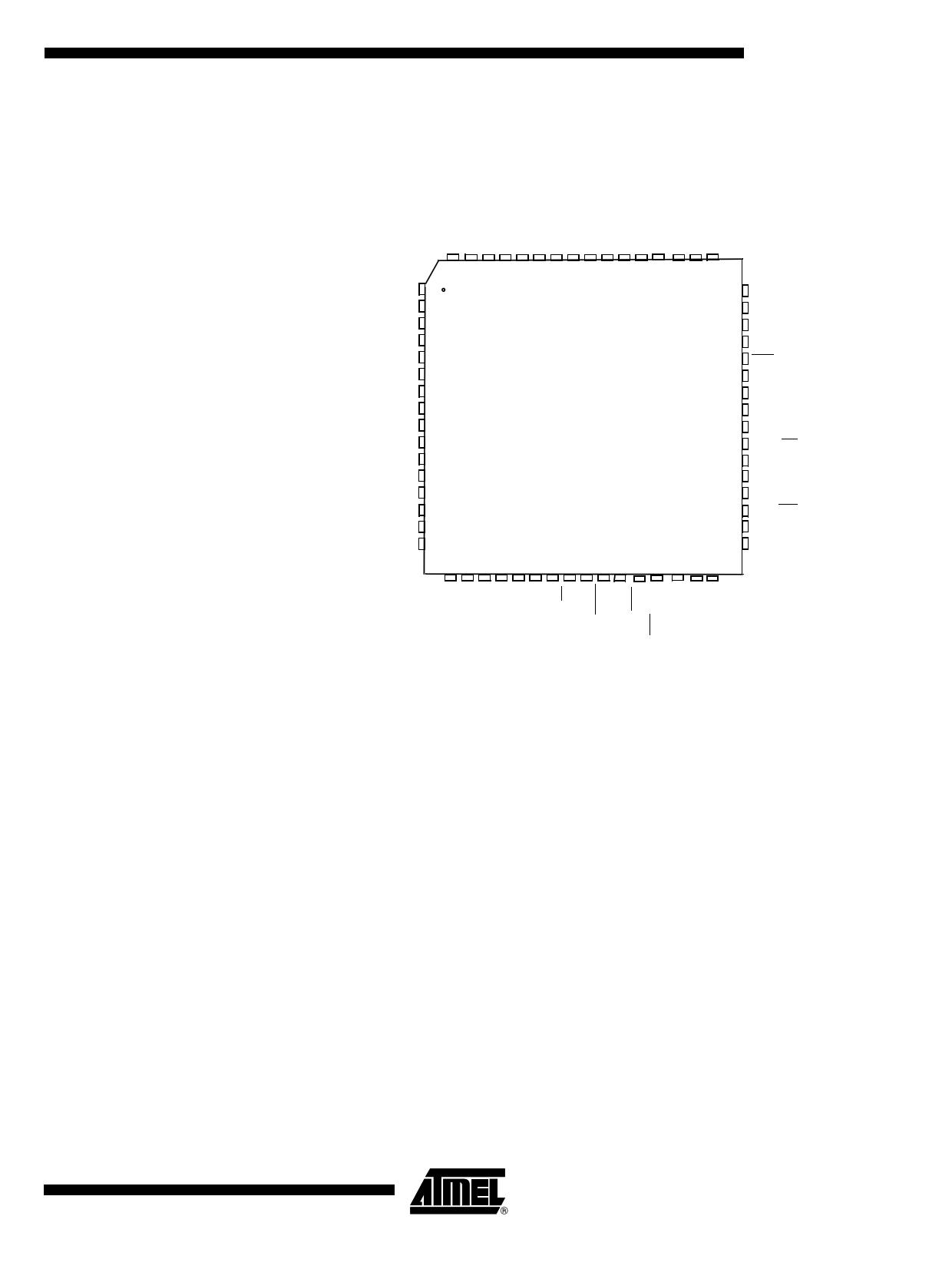 AT89C5131 pdf