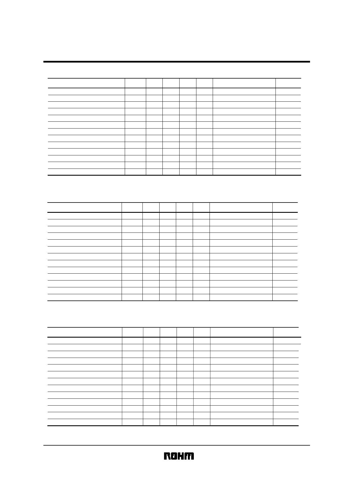 BA00Sxx pdf