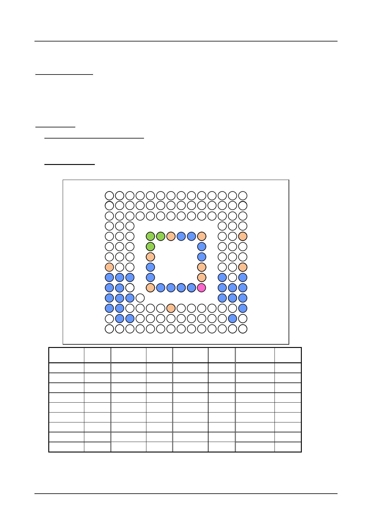 THGBMBG5D1KBAIL image