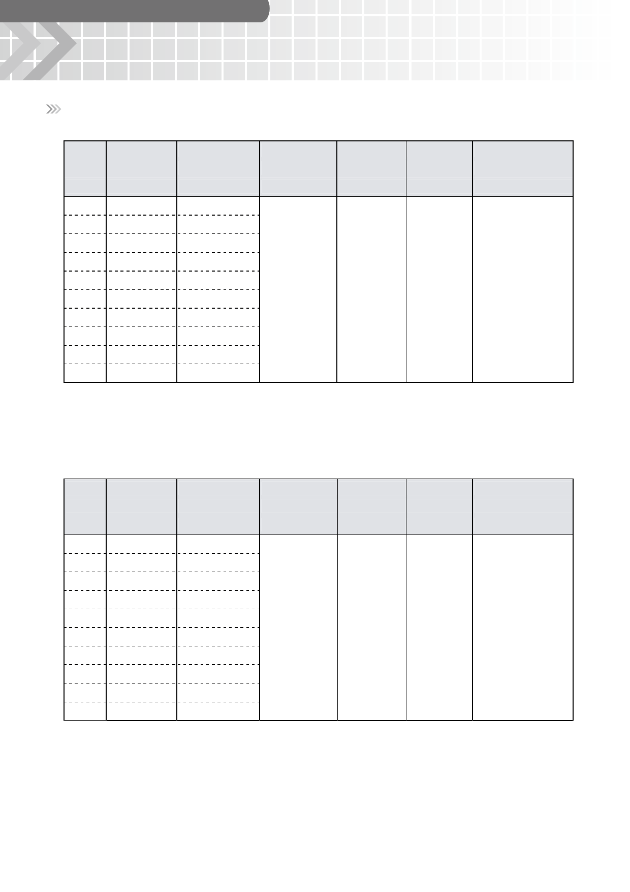 894-2AC2-F-V pdf, ピン配列