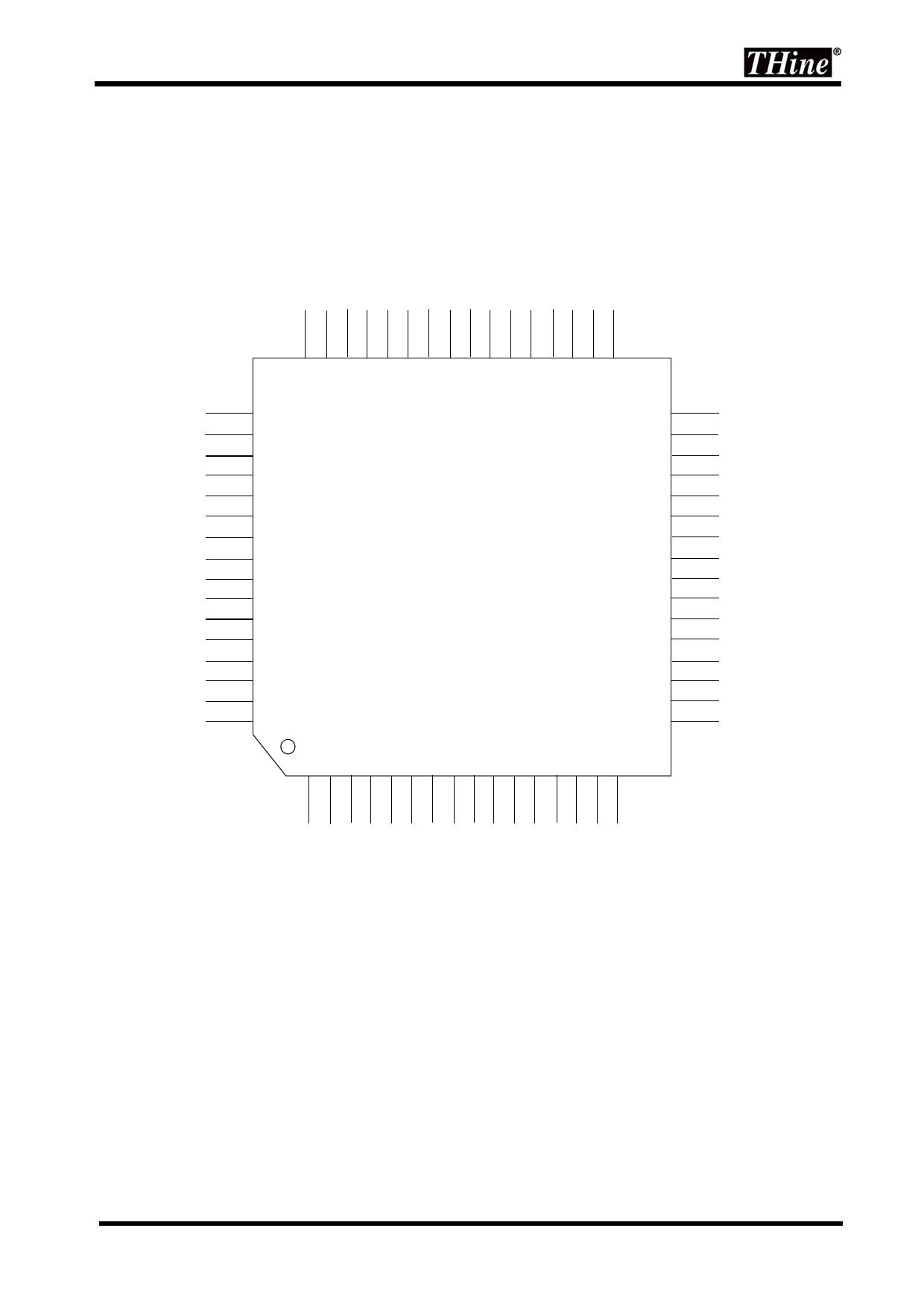 THC63LVD104C pdf