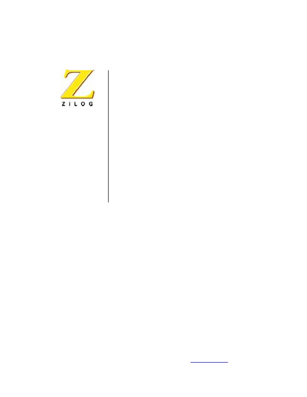 Z86E08 image