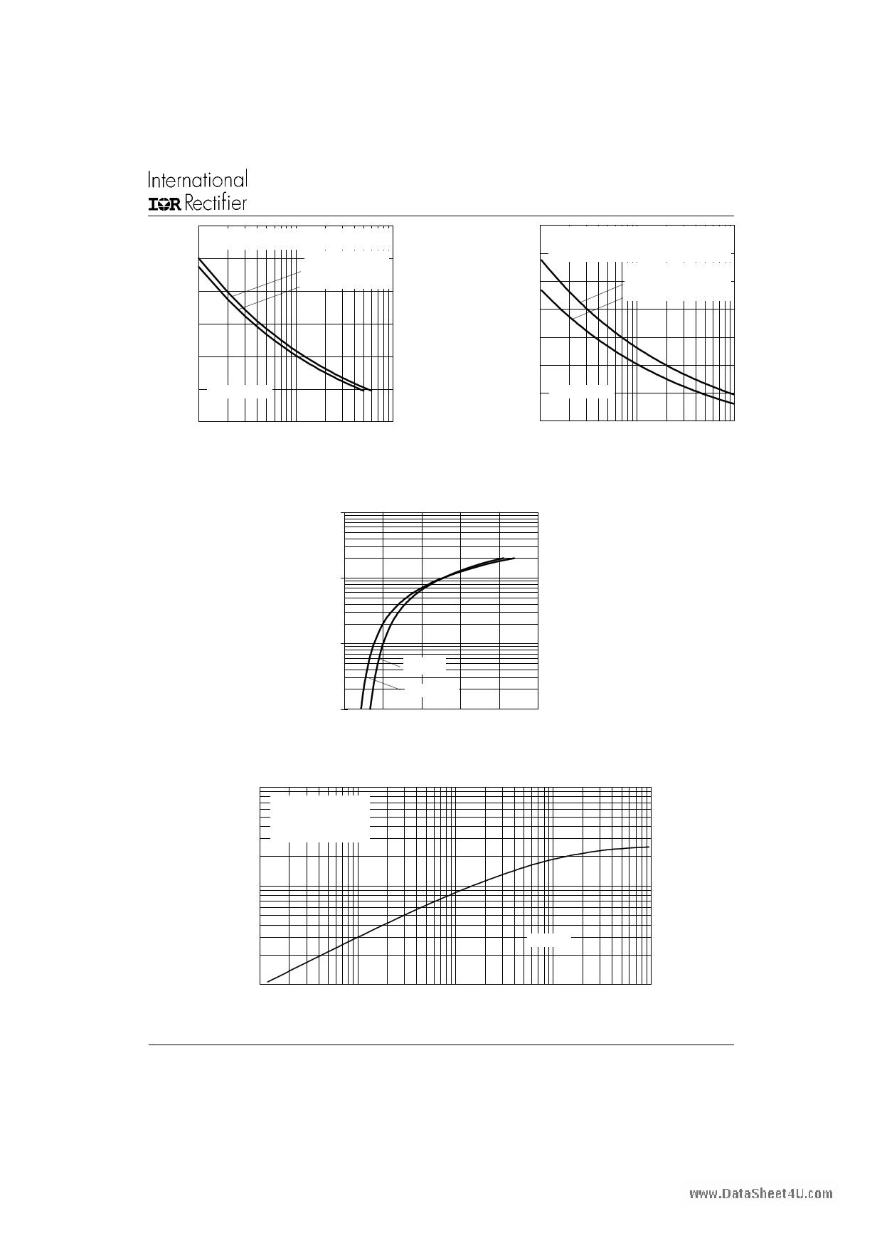 150UR60D pdf