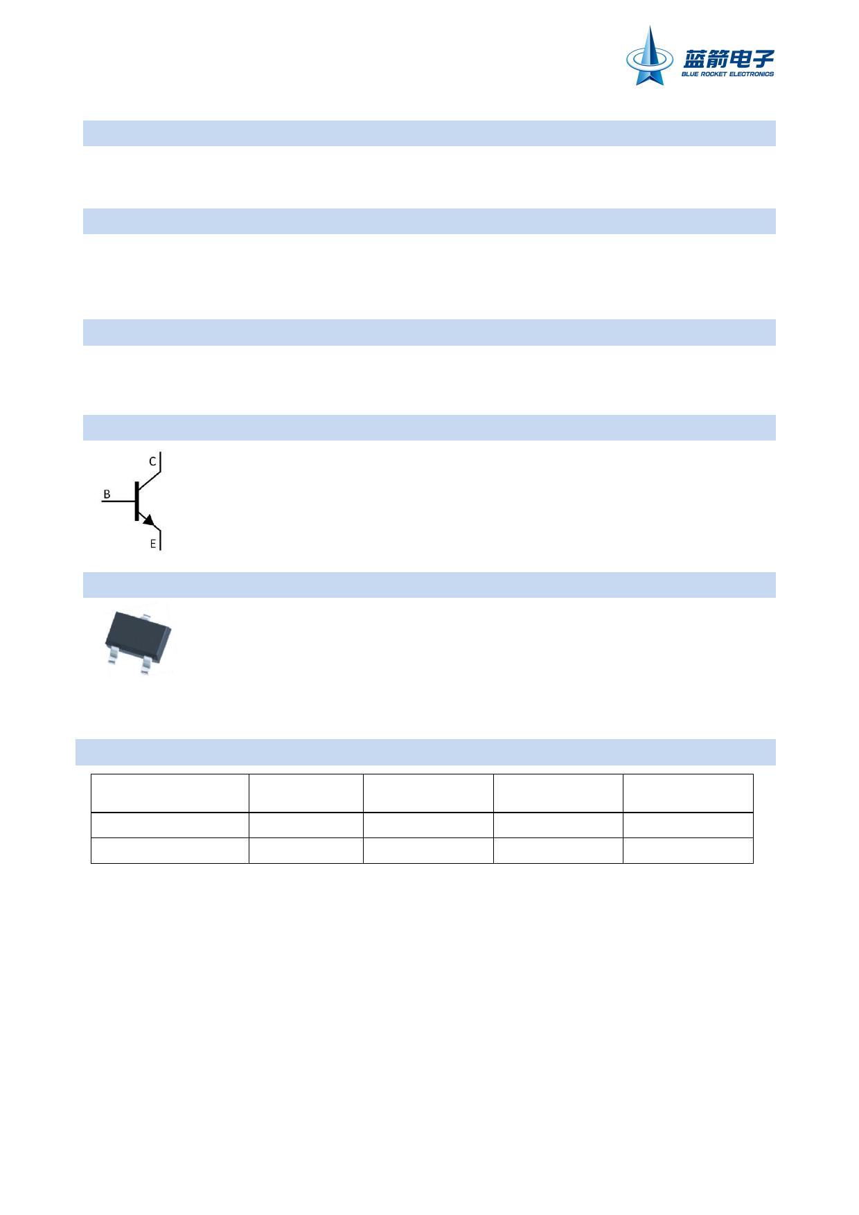 9014W دیتاشیت PDF