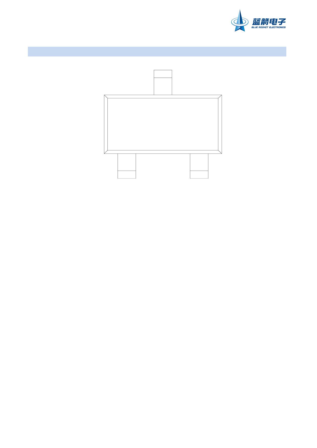 9014W pdf