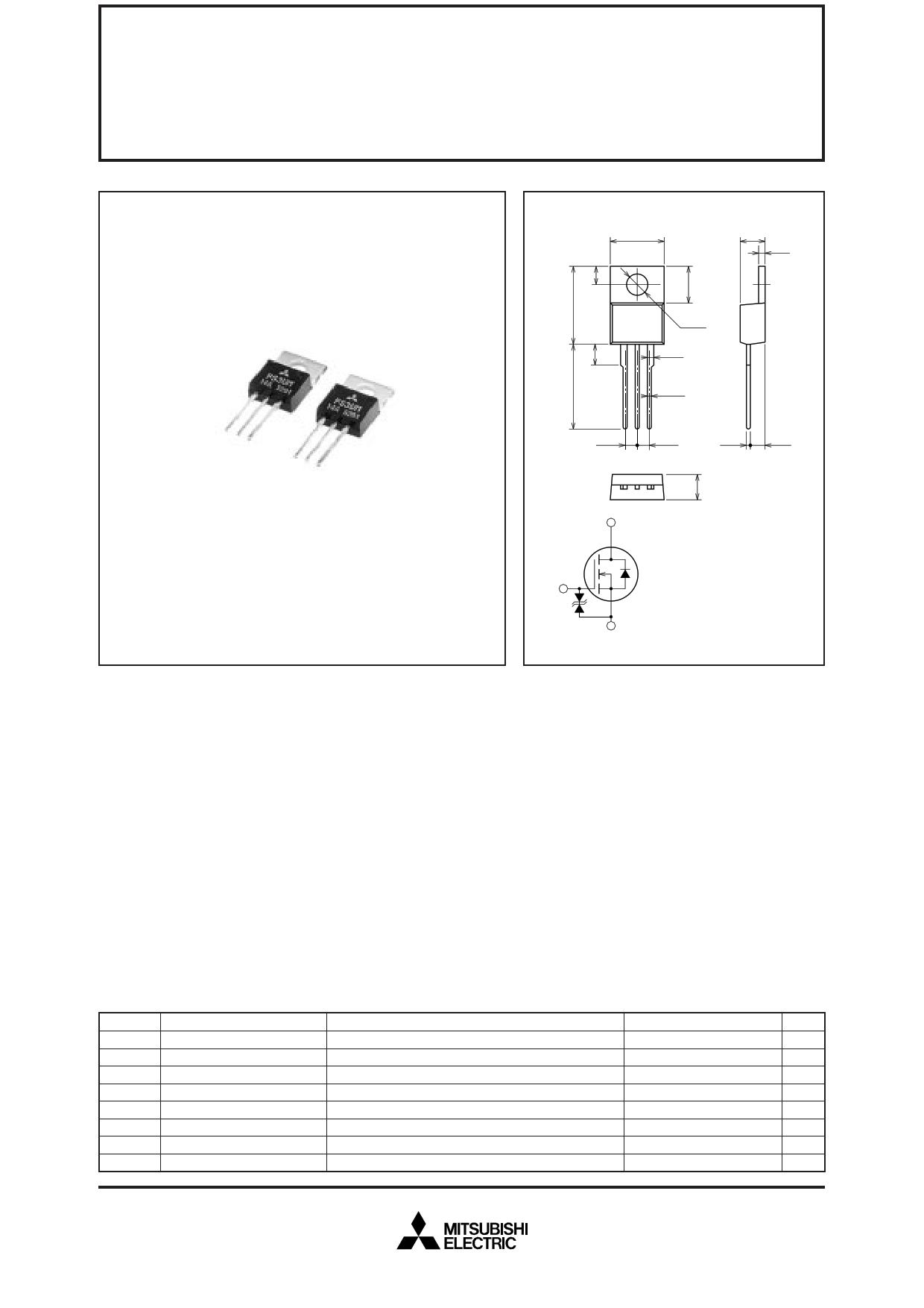 FS3UM-14A دیتاشیت PDF