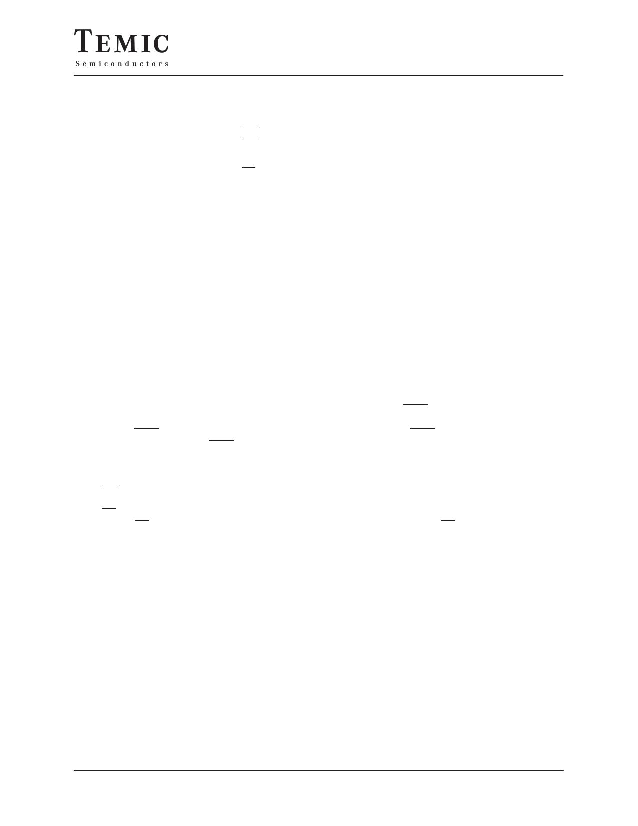 P-80C52 pdf