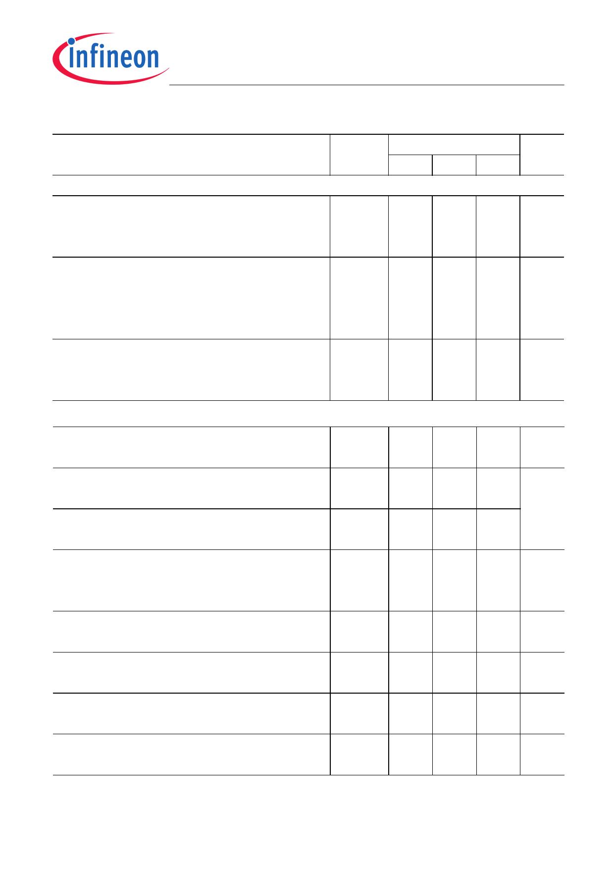 BCV61 pdf, ピン配列