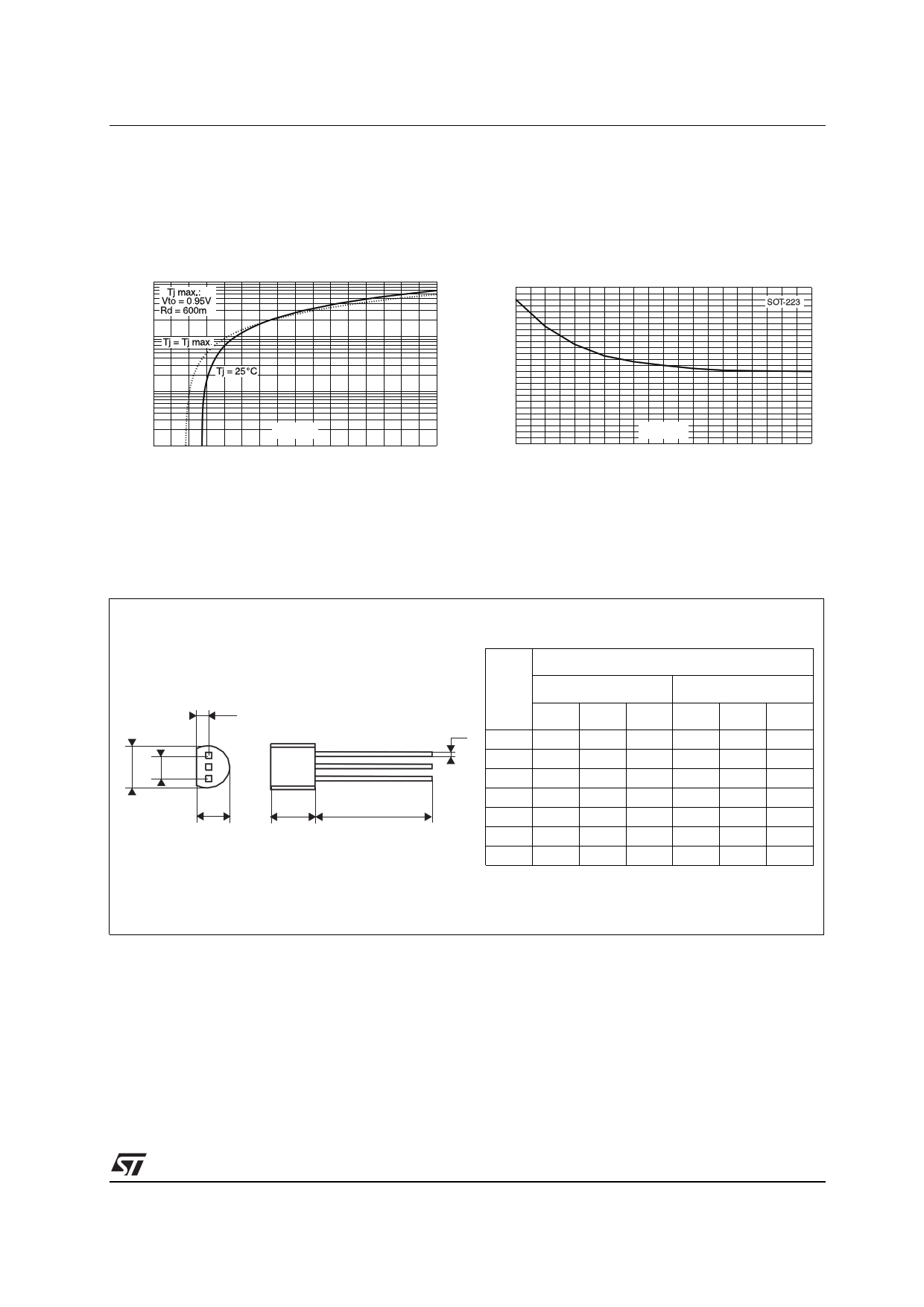P01 pdf