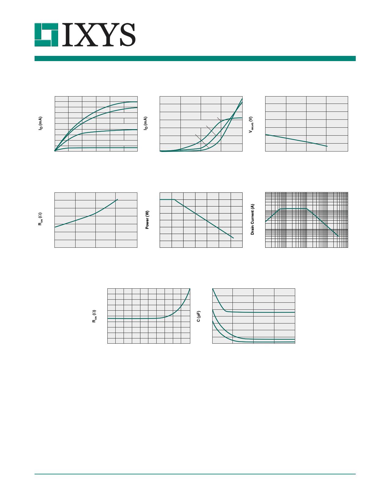 CPC3730 pdf, ピン配列