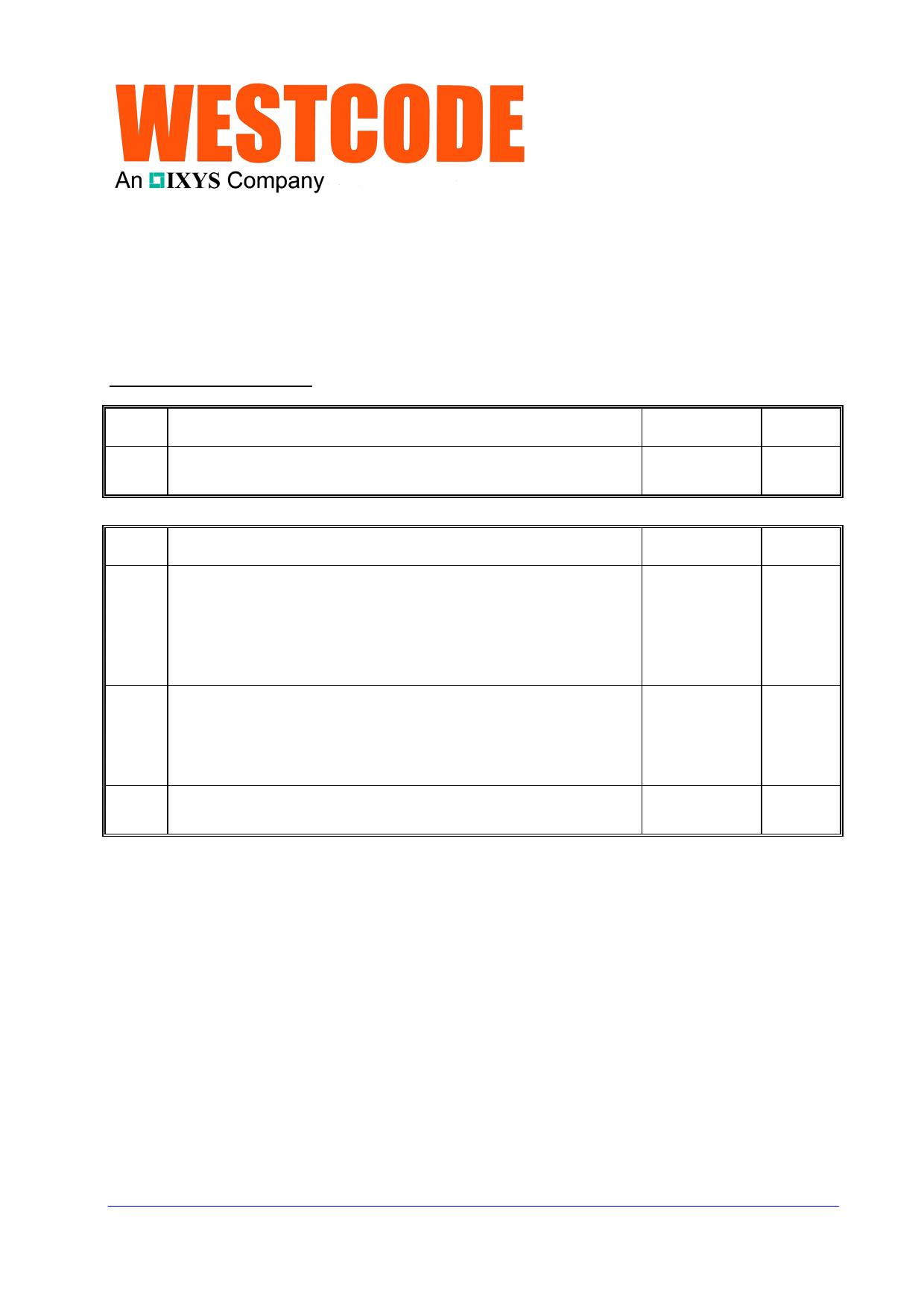 M0736LC400 دیتاشیت PDF