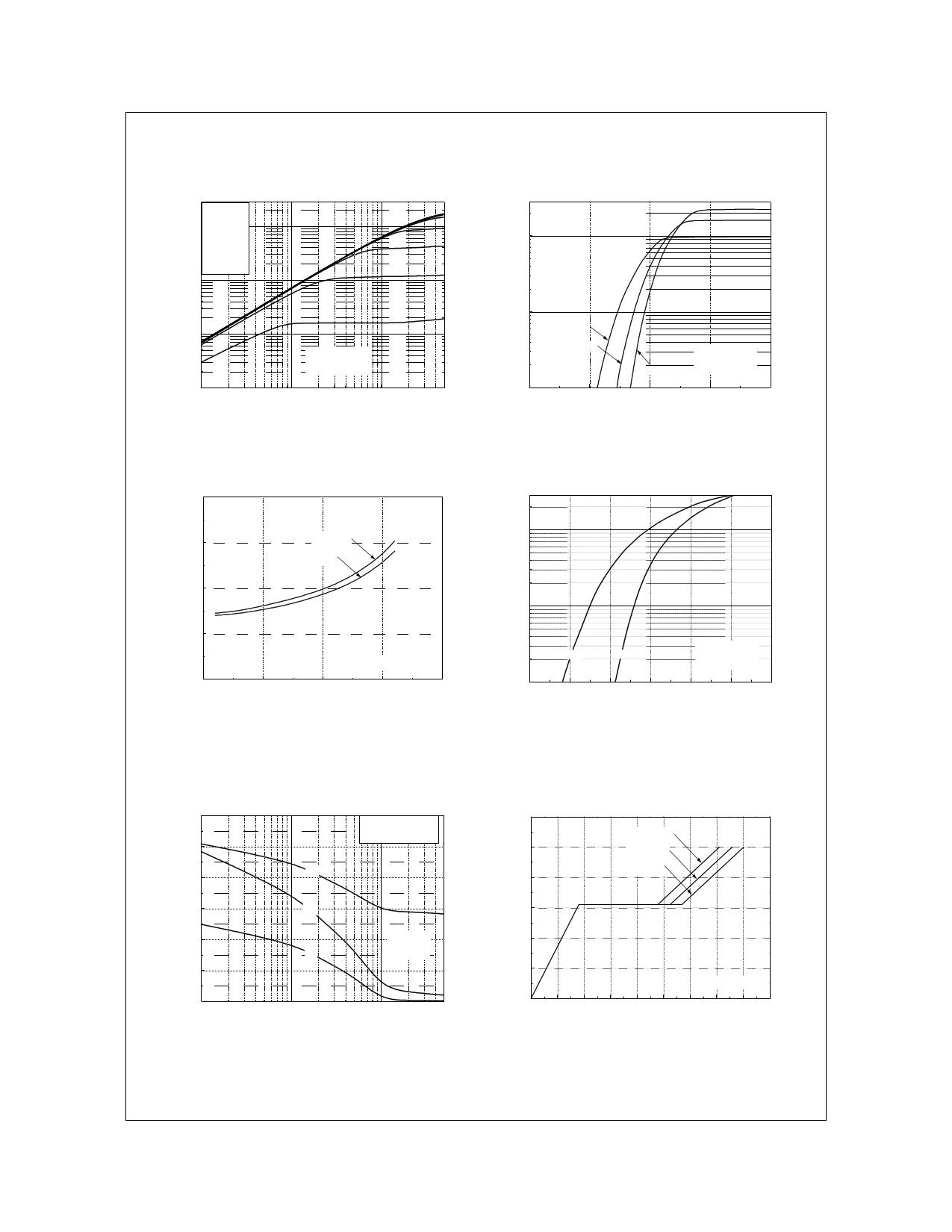 FQA7N90M pdf, ピン配列