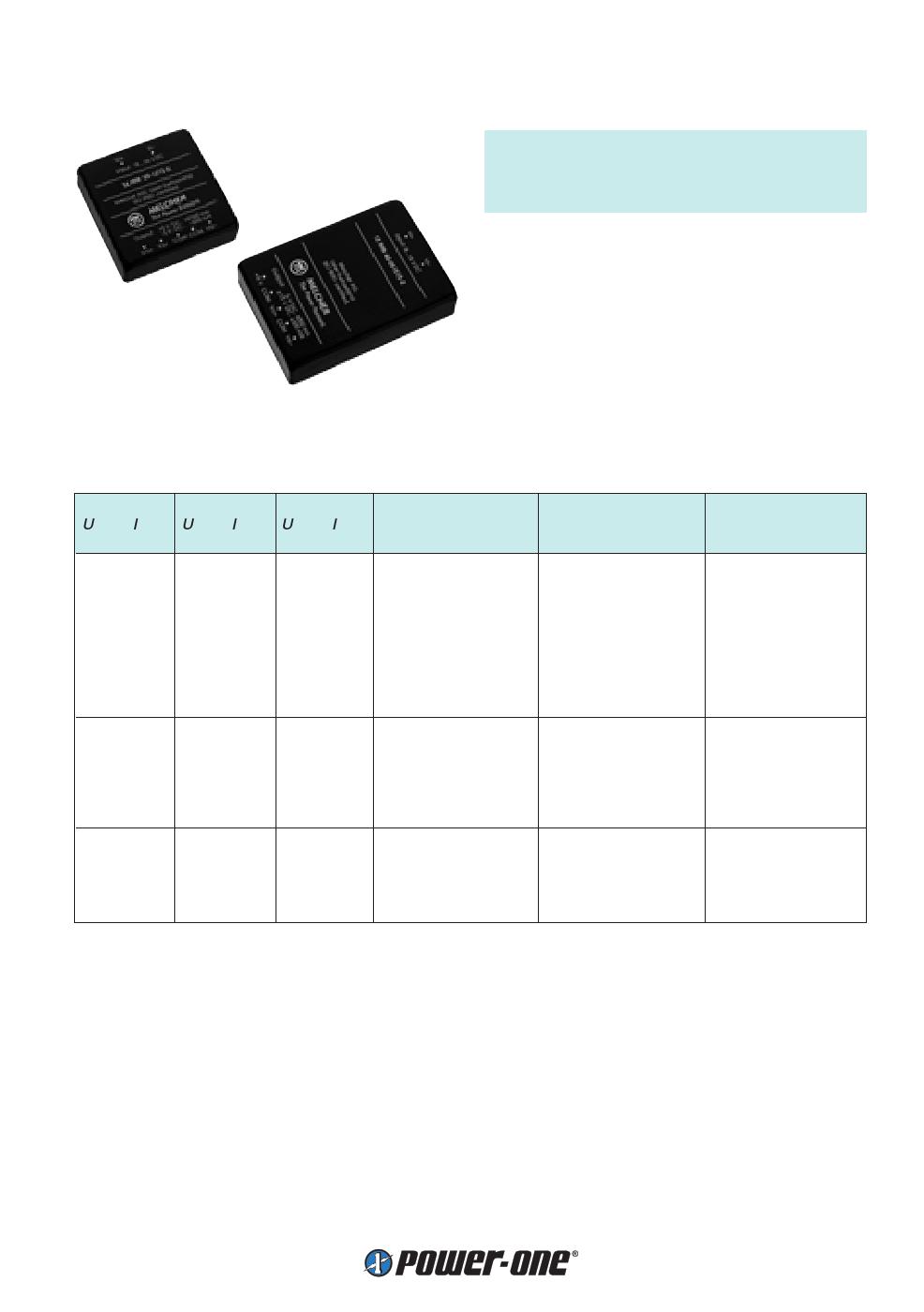 24IMR25-05-2 datasheet