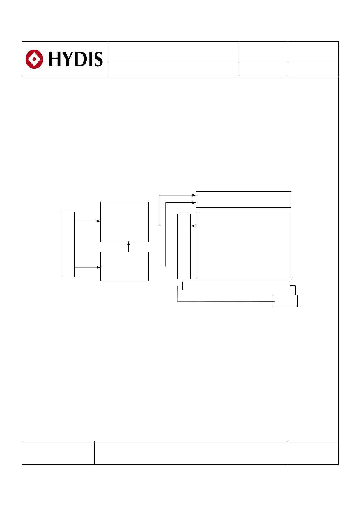 HV121WX4-120 pdf, ピン配列