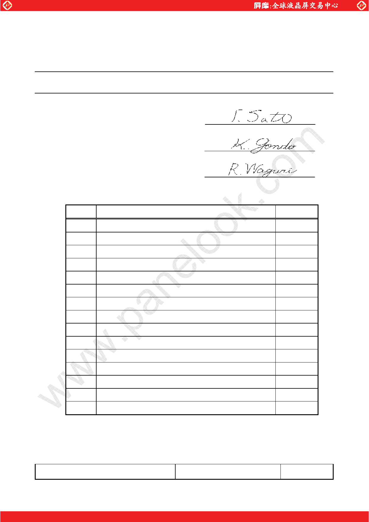 T-51784D150-FW-A-AA دیتاشیت PDF