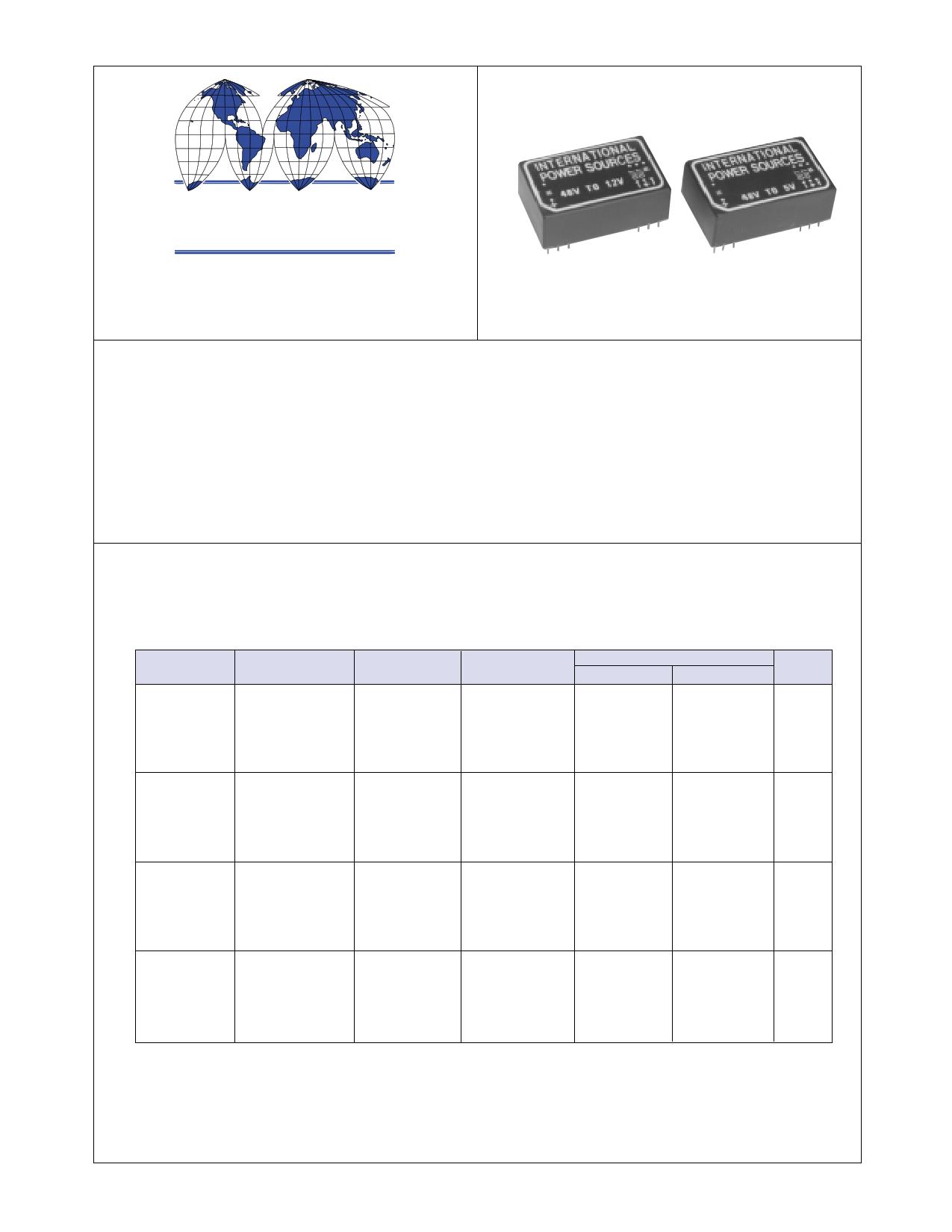 BT103 دیتاشیت PDF