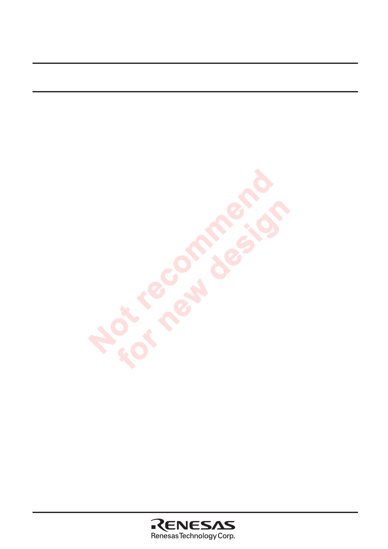 2SC5050 Datasheet, 2SC5050 PDF,ピン配置, 機能
